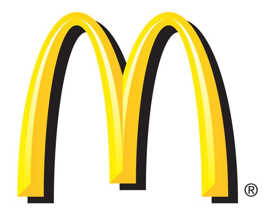 mcdonalds.jpg