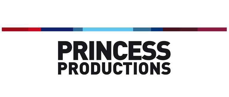 Princess_Logo_Large_UK.jpg