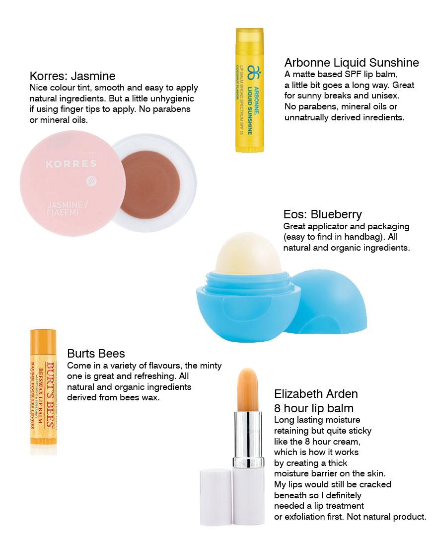 lip balms natural copy.jpg