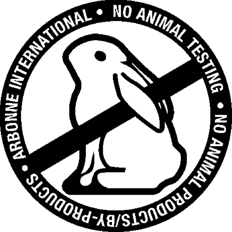 no-animal-testing.jpg