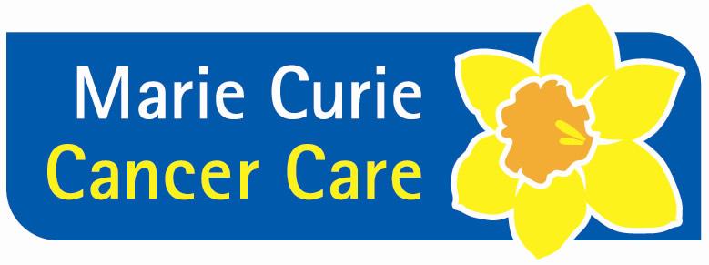 1446478380-marie-curie-logo.jpg