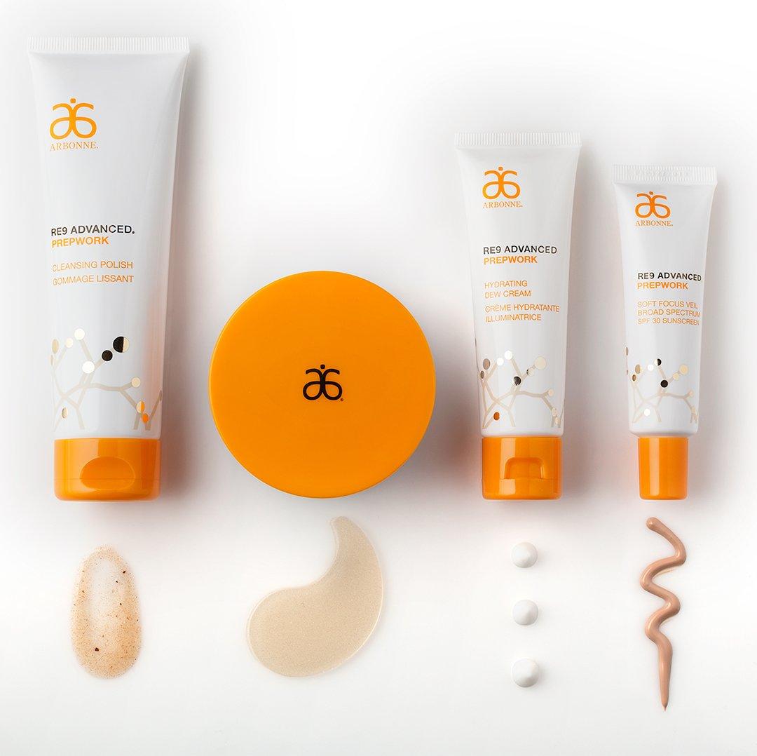 Arbonne-RE9-Prepwork-skincare-products.jpg