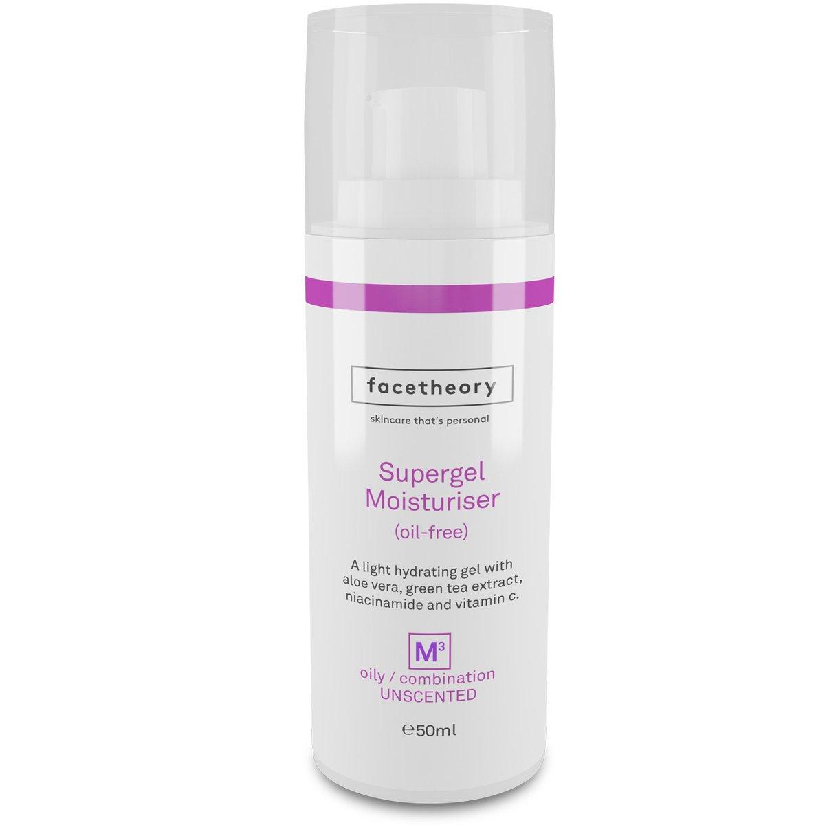 M3_Oil-Free-Supergel moisturiser FAcetheory.jpg