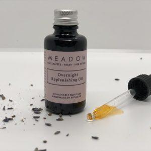 meadow overnight replenishing oil.jpg