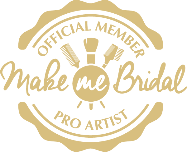 make-me-bridal-pro-badge.png