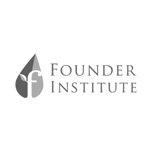 Logo_Founder Institute.png