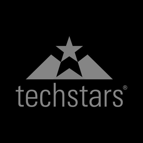 Logo_Techstars.png