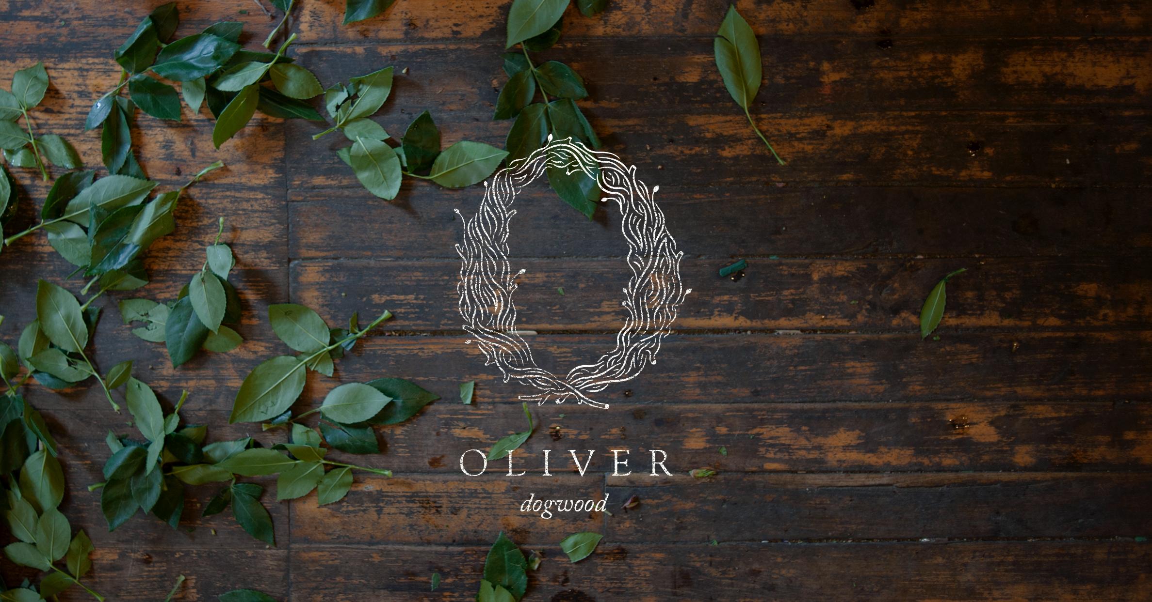 Oliver Dogwood