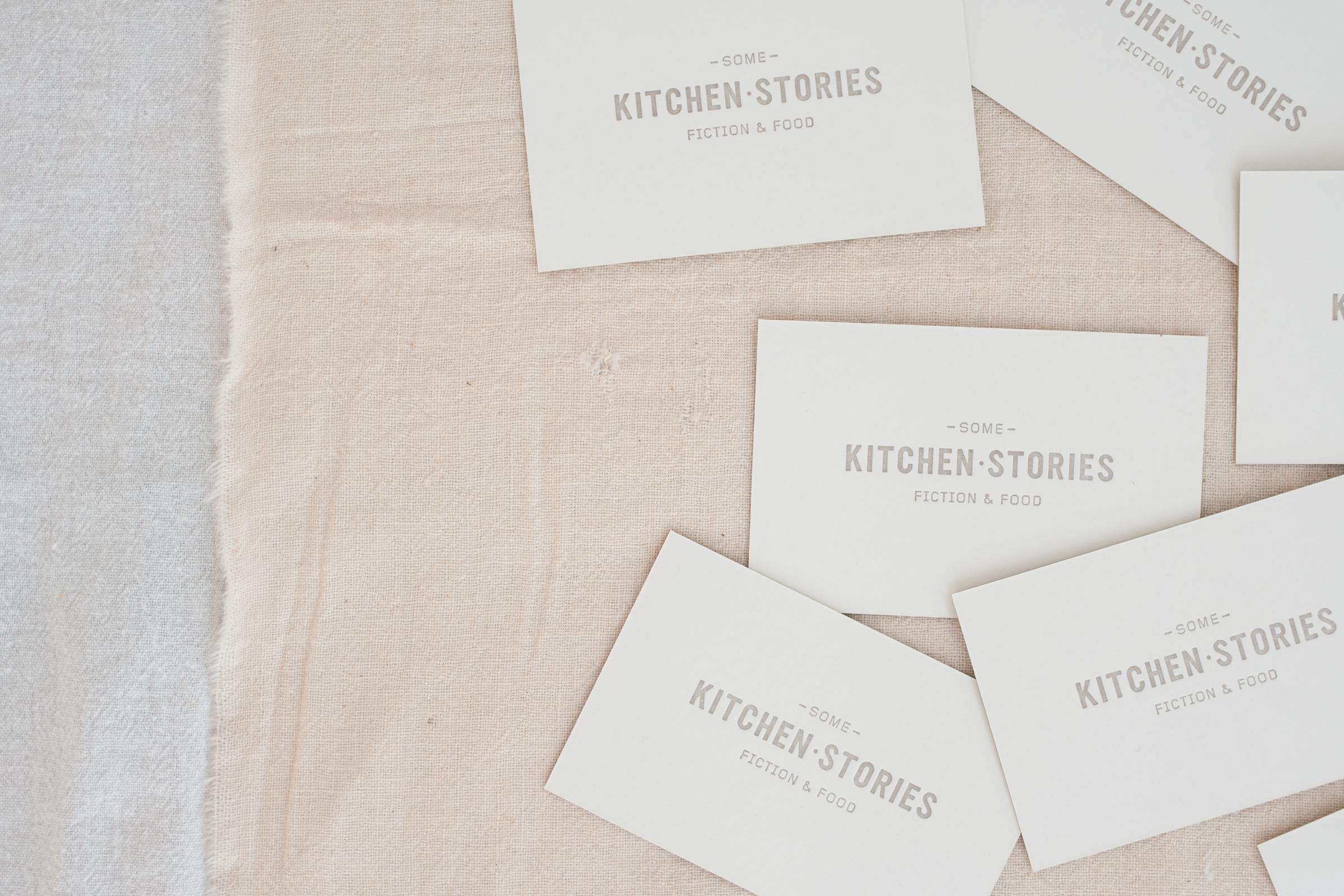 SomeKitchenStories_Branding_2.jpg