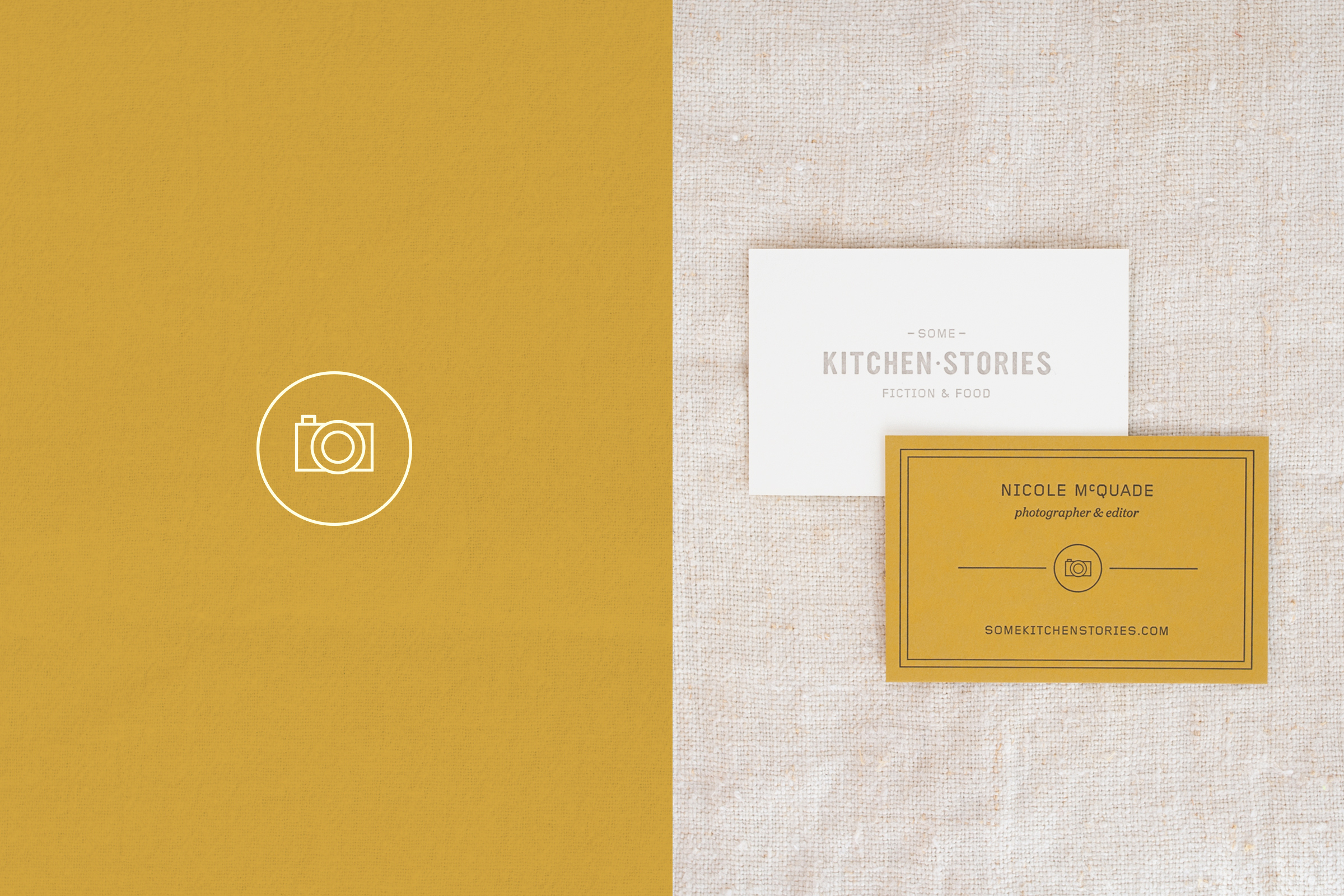 SomeKitchenStories_Branding_3.jpg