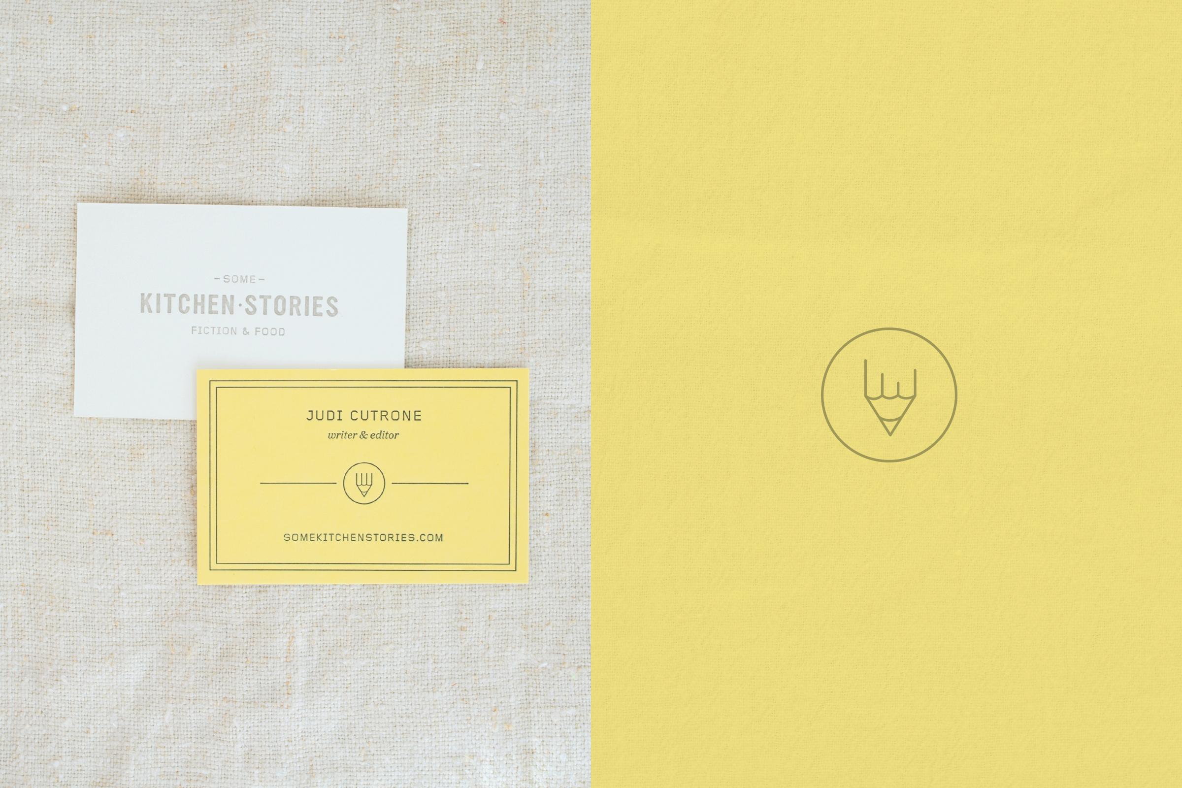 SomeKitchenStories_Branding_5.jpg