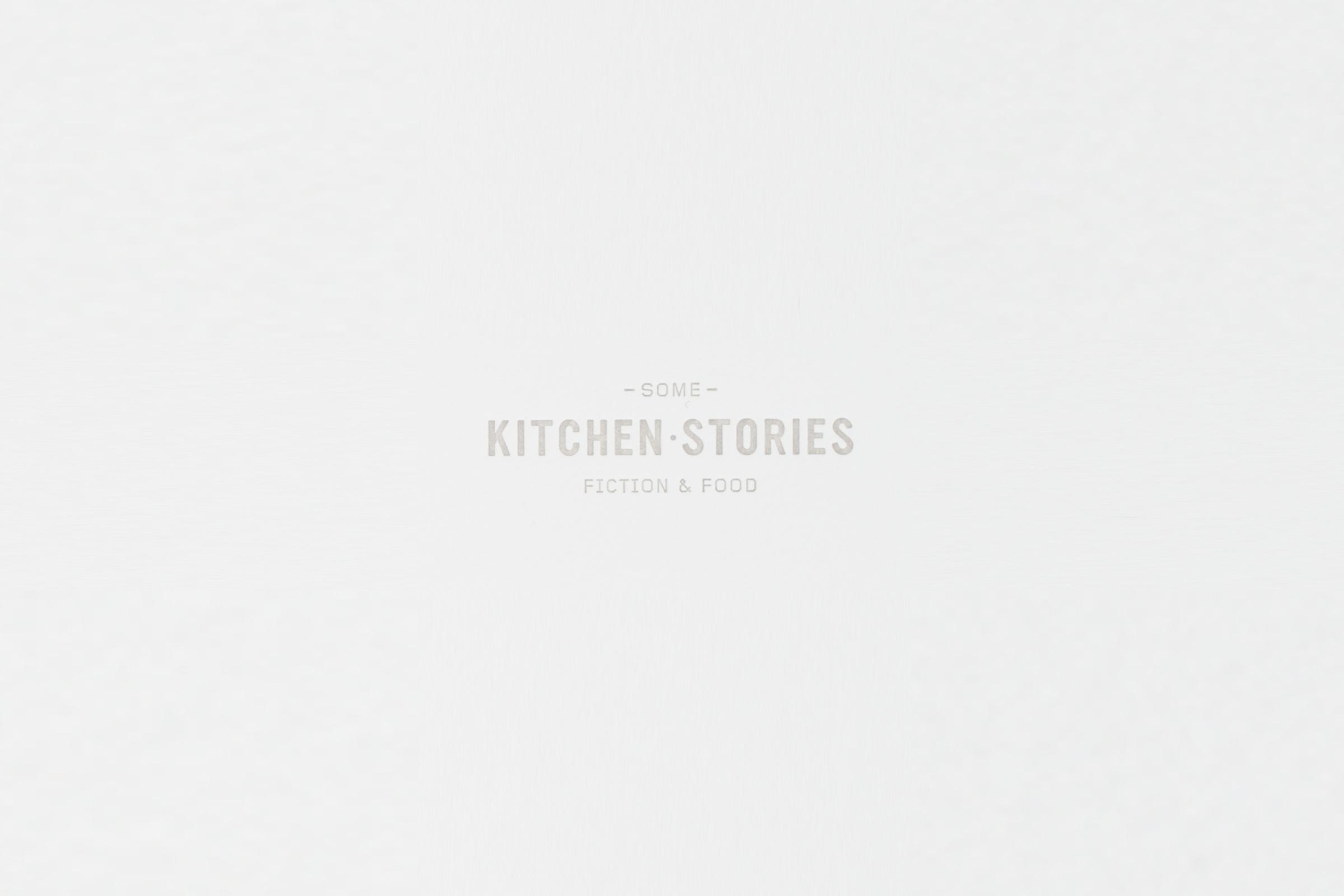 SomeKitchenStories_Branding_8.jpg