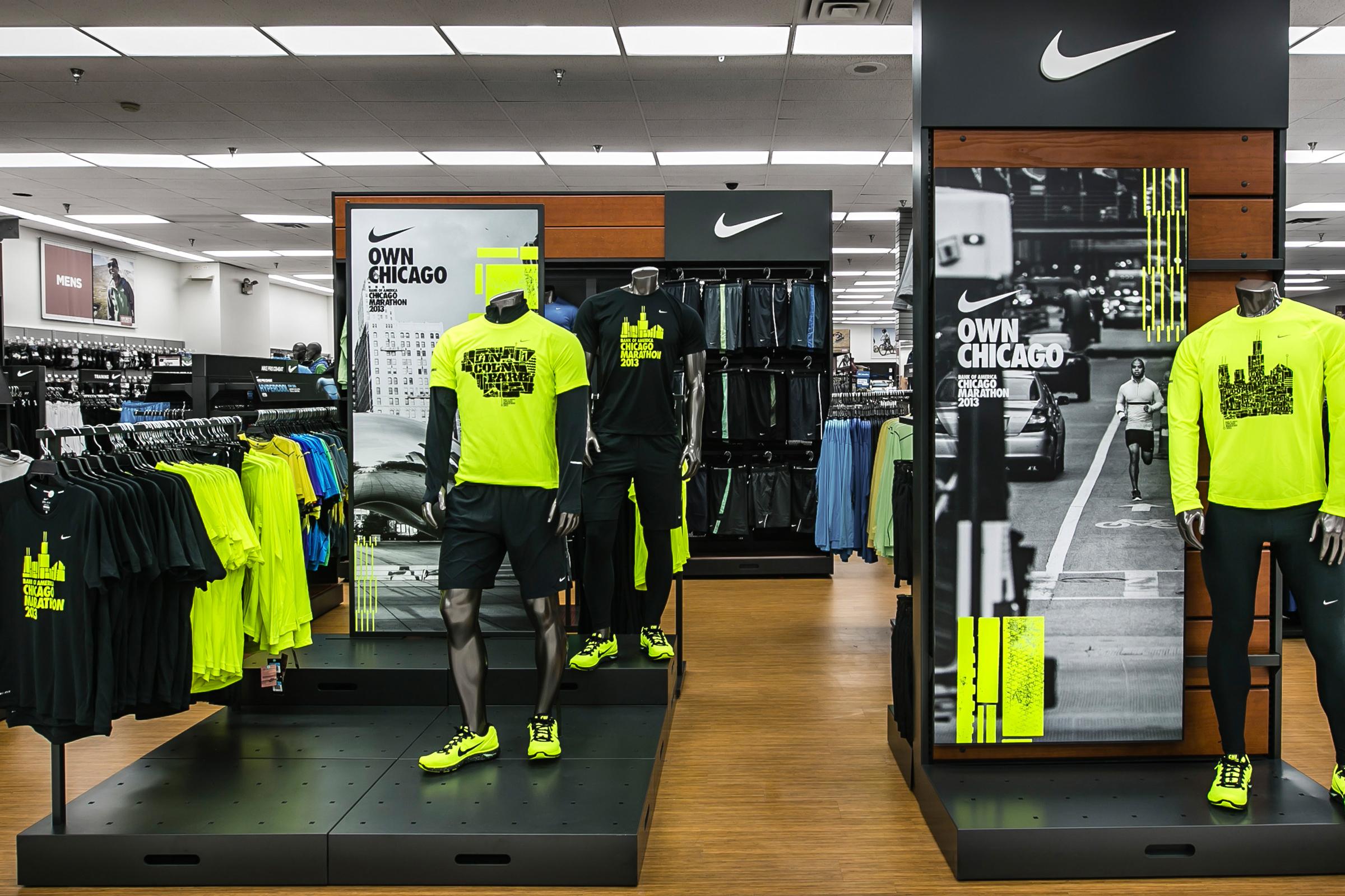 Nike_Chi_Marathon_McQuade_Design_1.jpg