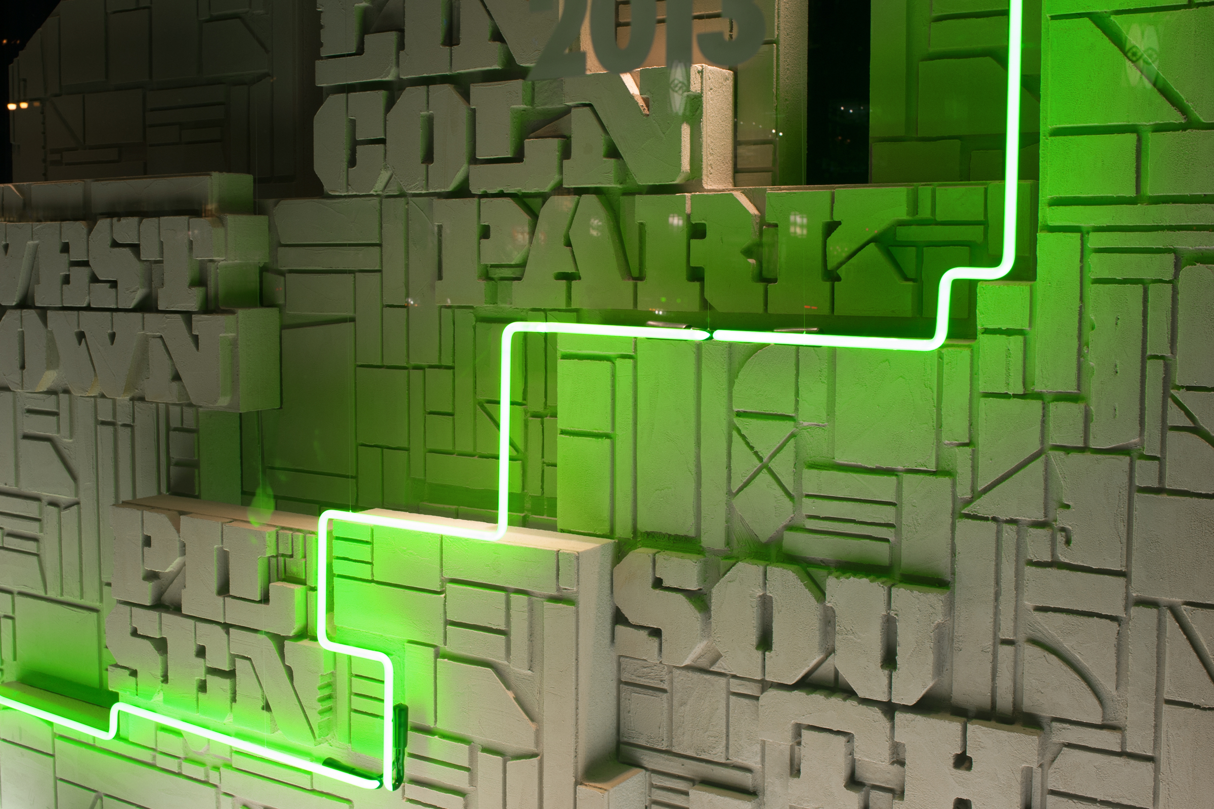 Nike_Chi_Marathon_McQuade_Design_4.jpg