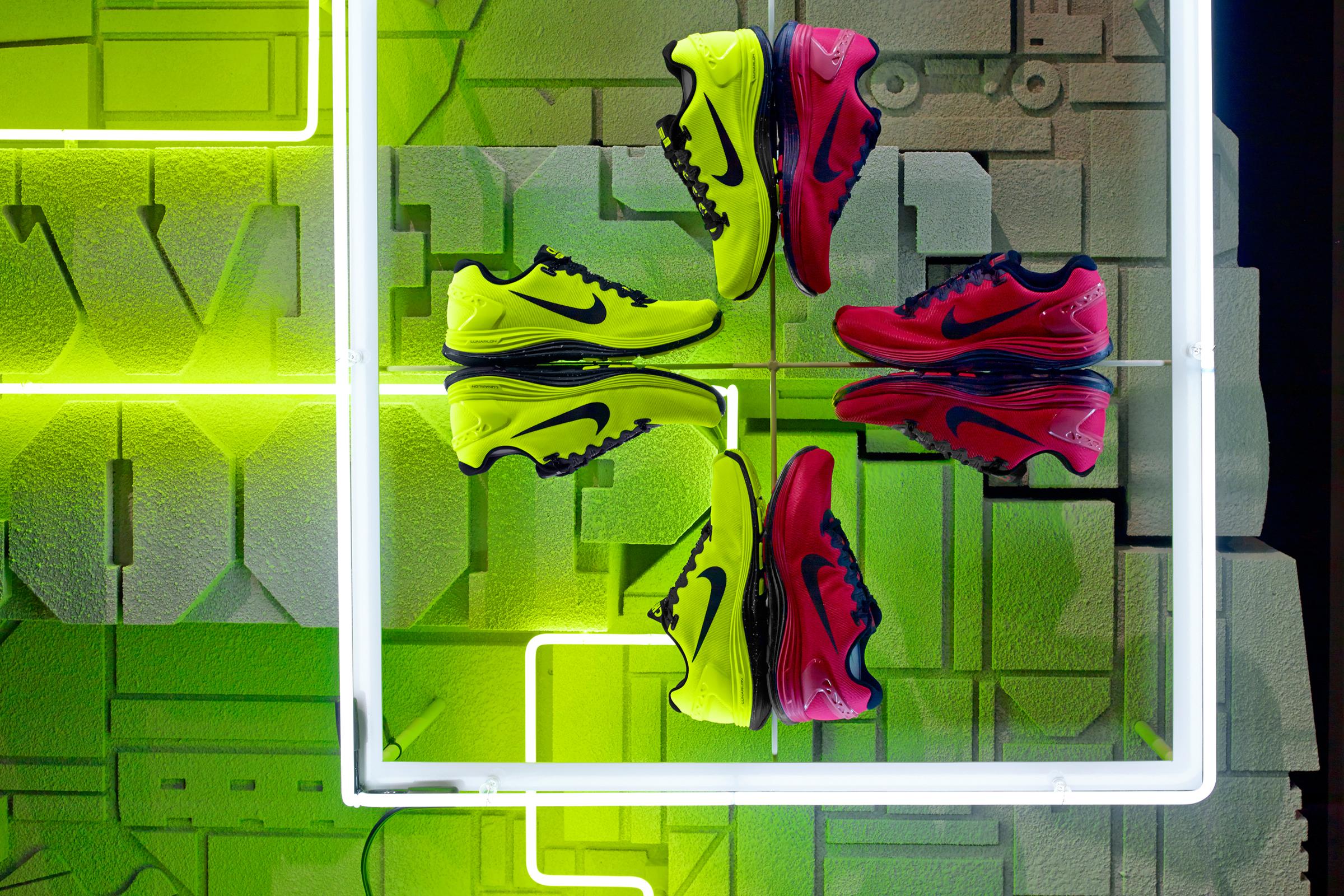 Nike_Chi_Marathon_McQuade_Design_6.jpg