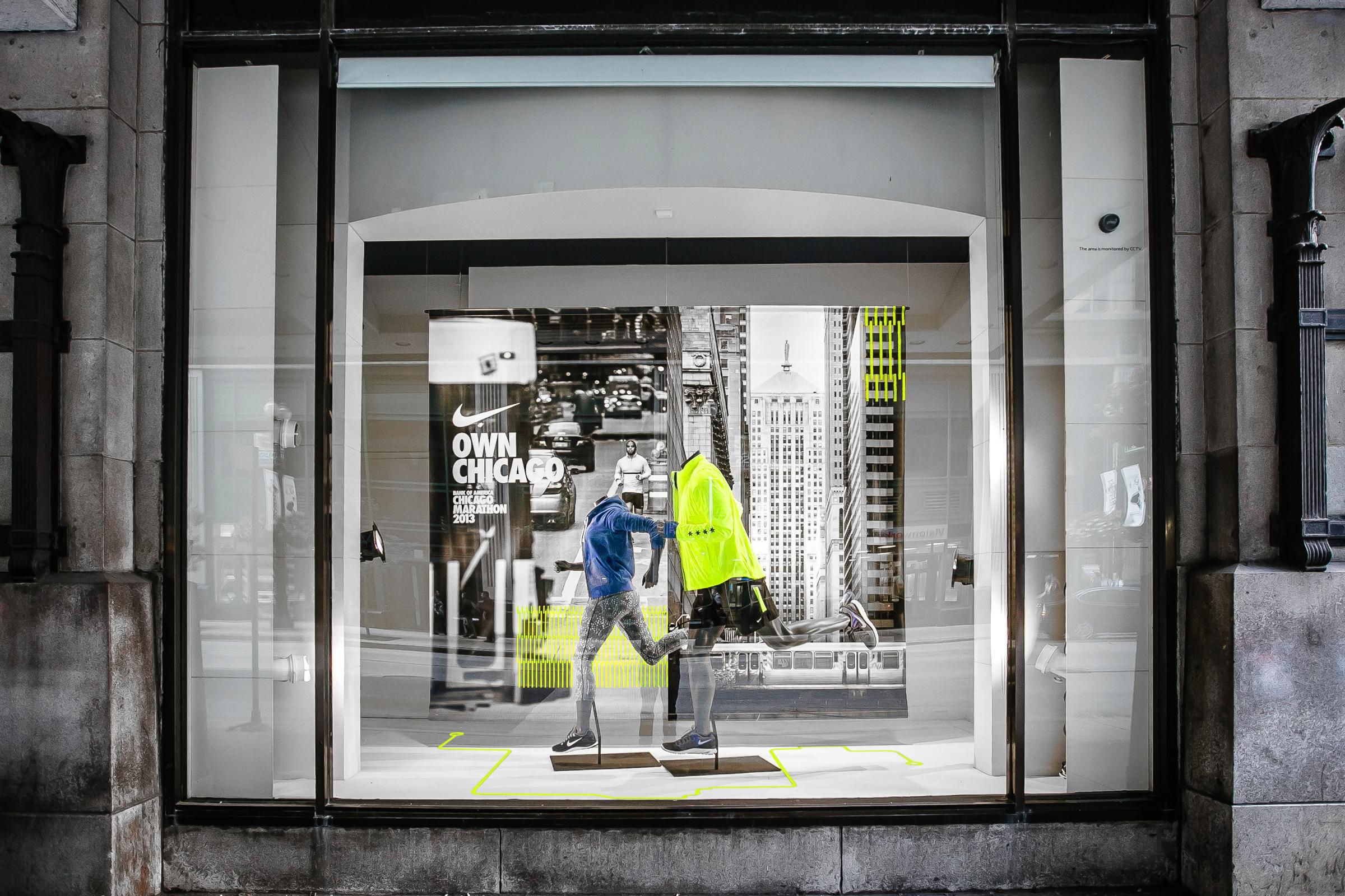 Nike_Chi_Marathon_McQuade_Design_8.jpg
