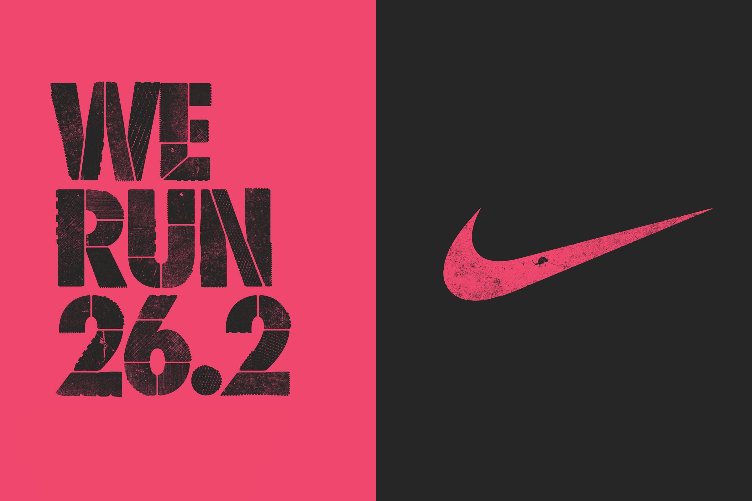 Nike_Chi_Marathon_McQuade_Design_18.jpg