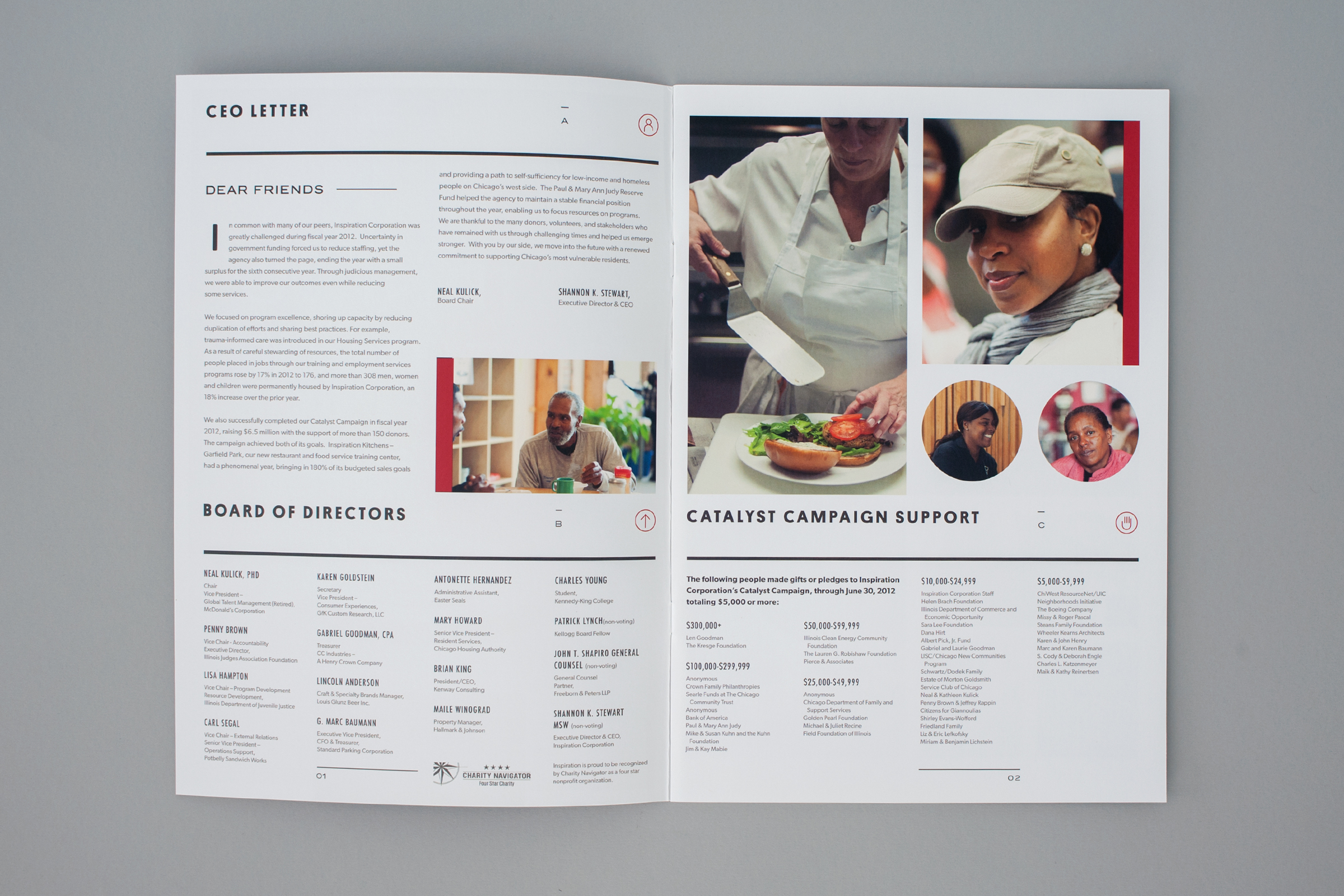 InspirationCorporation_AnnualReport_McQuade_Design_3.jpg