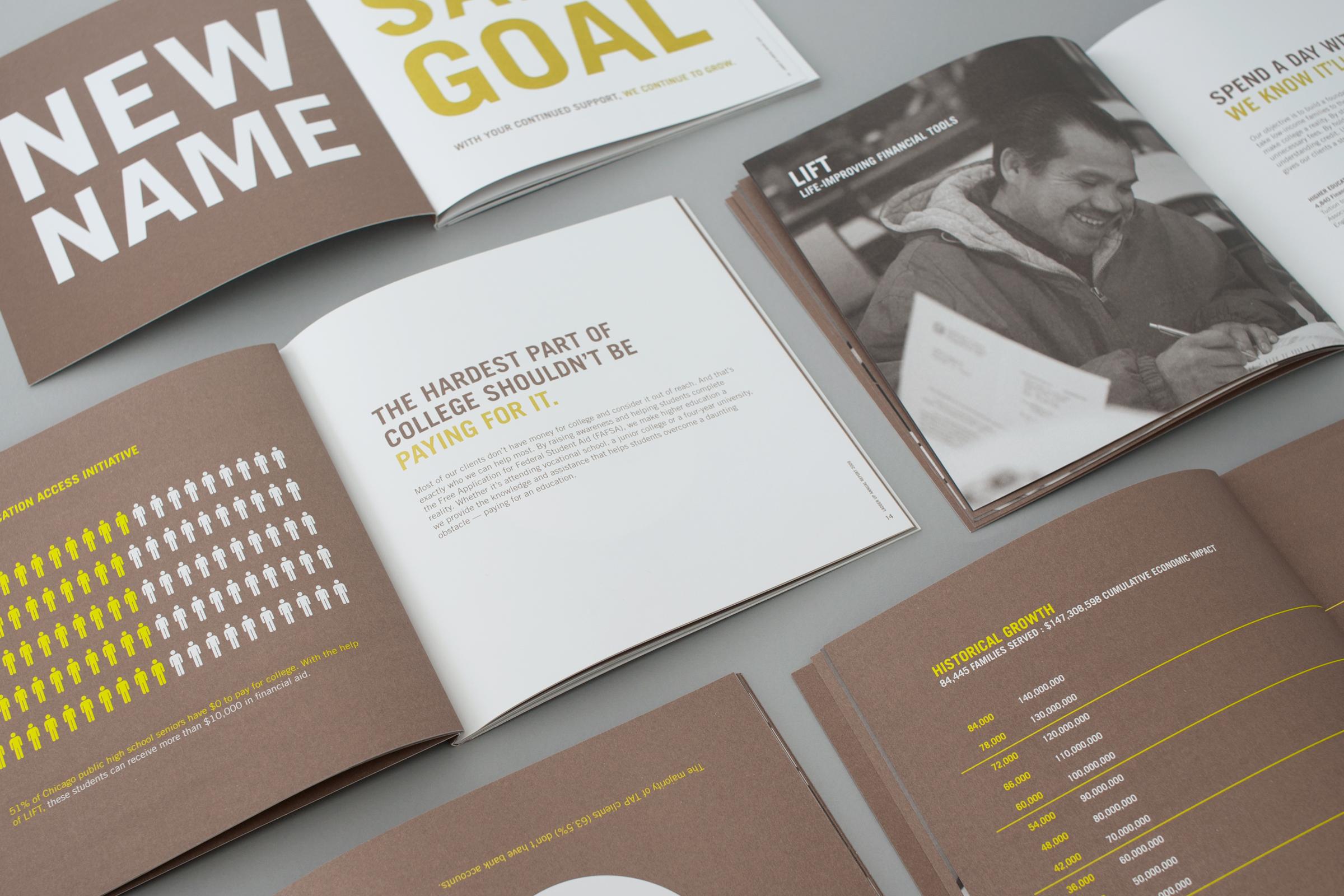 LadderUp_Annual_Report_McQuade_Design_A.jpg