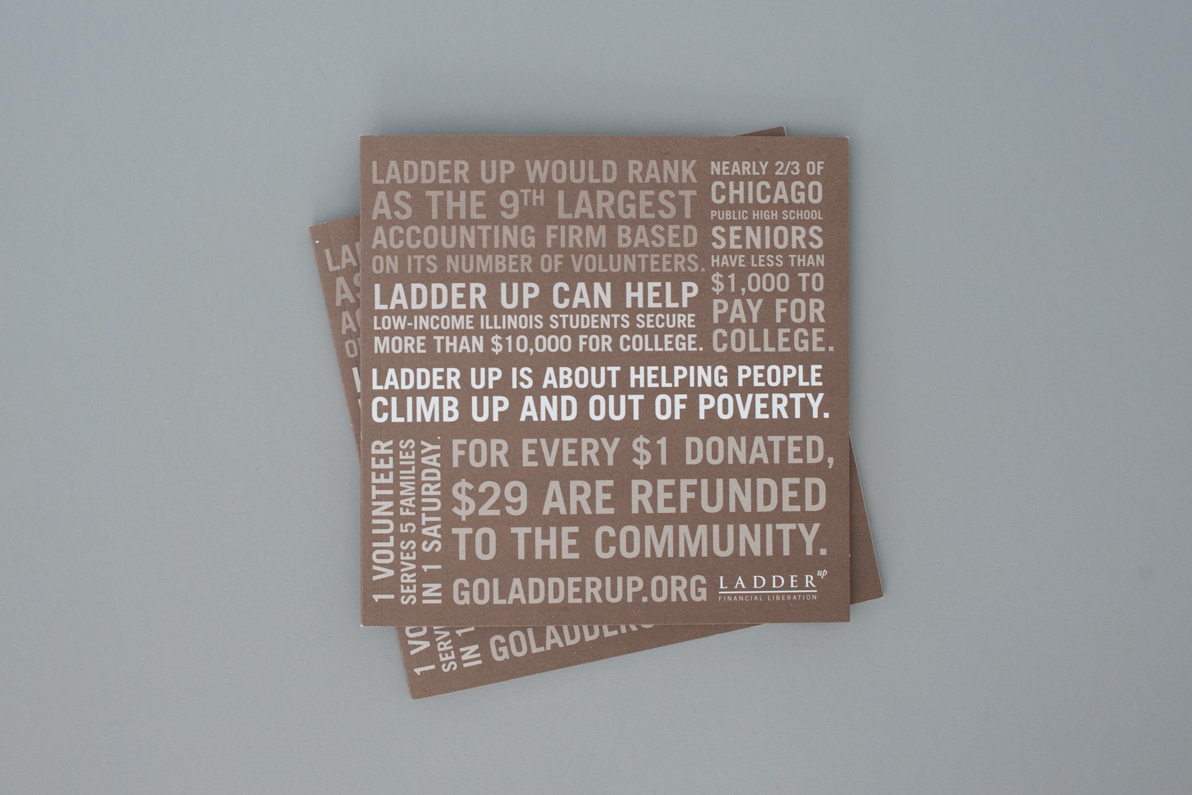 LadderUp_Annual_Report_McQuade_Design_B.jpg