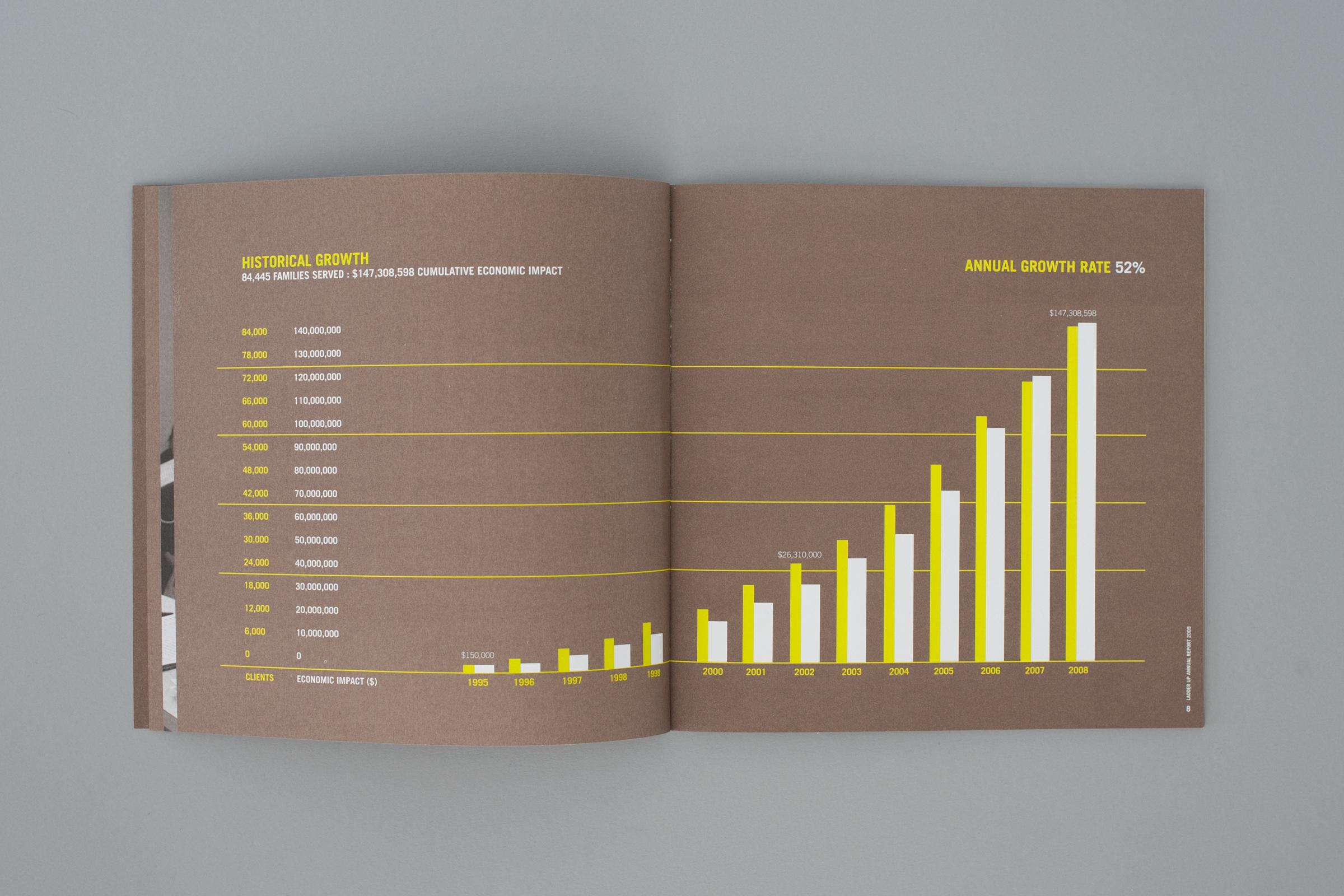 LadderUp_Annual_Report_McQuade_Design_D.jpg