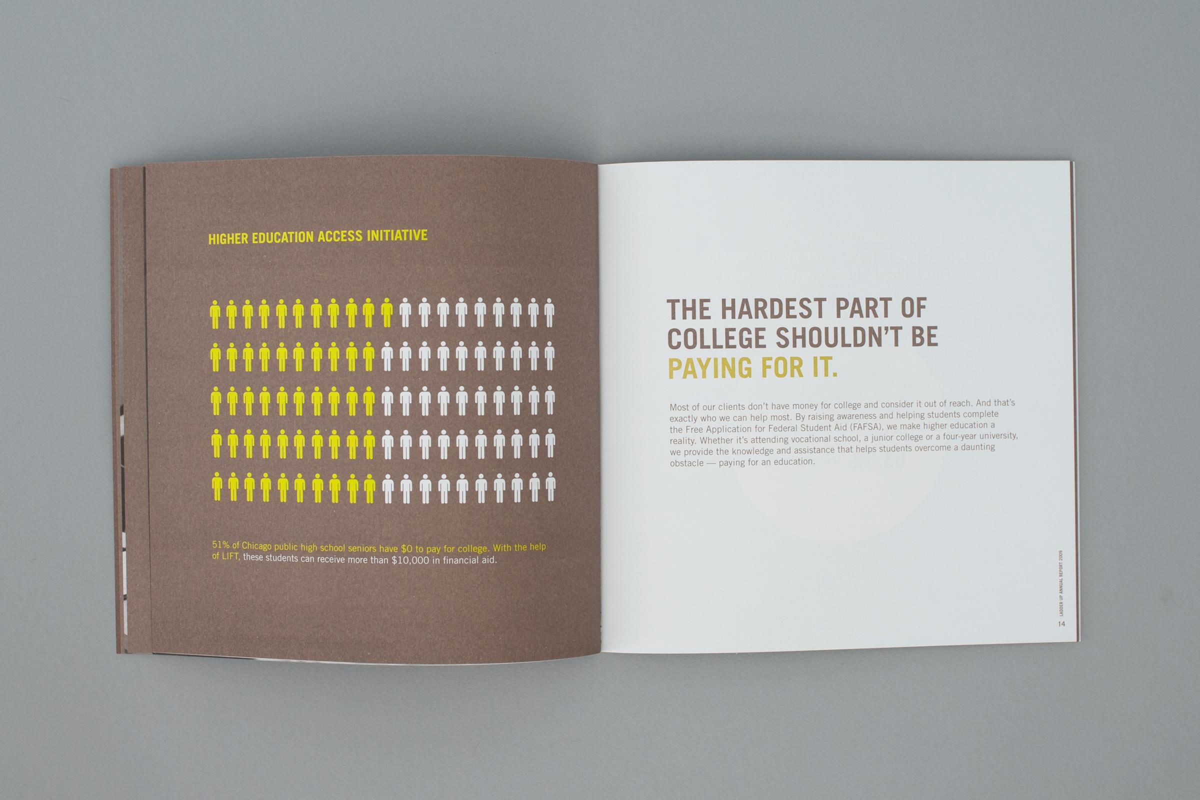 LadderUp_Annual_Report_McQuade_Design_G.jpg