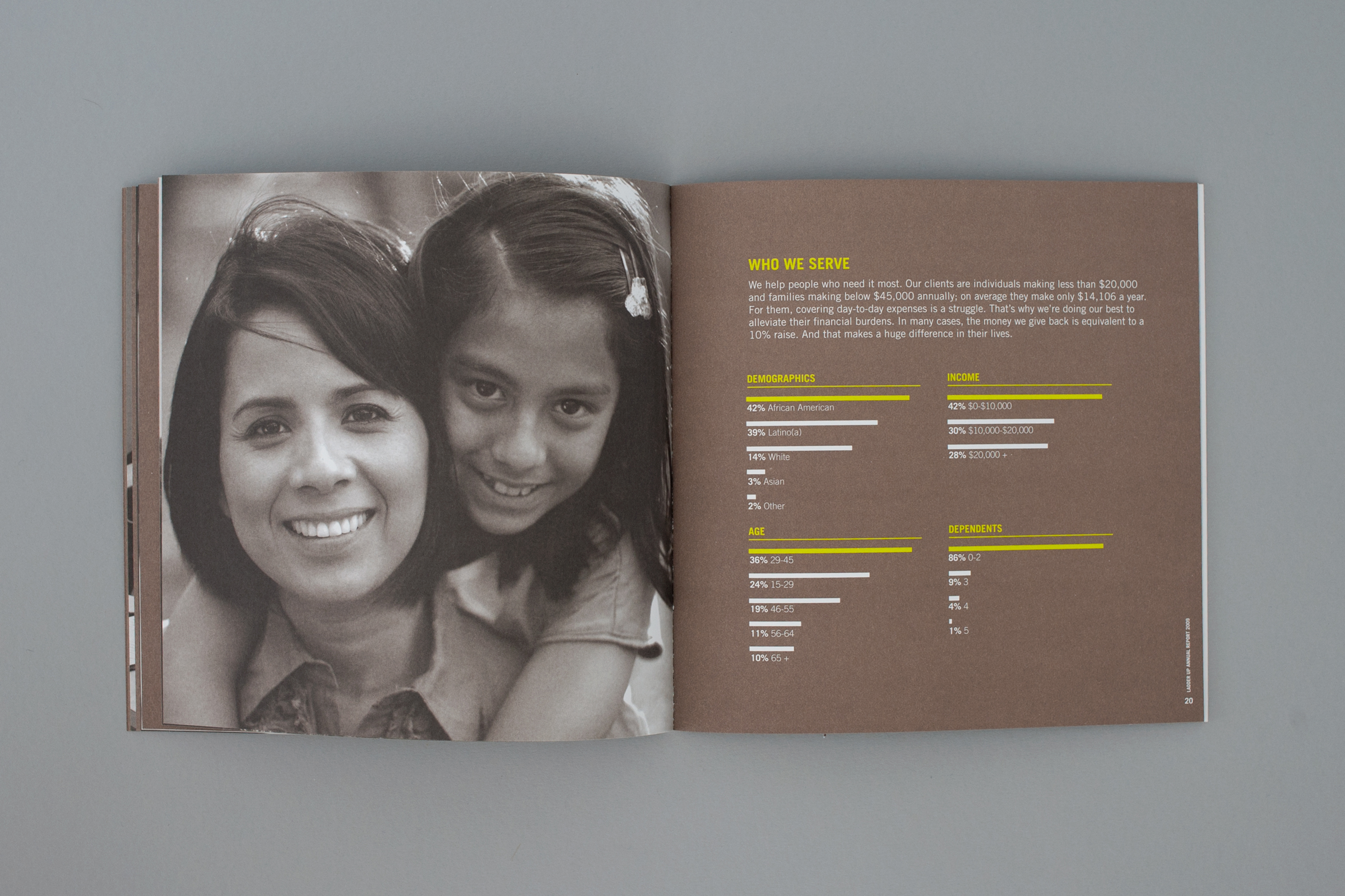 LadderUp_Annual_Report_McQuade_Design_I.jpg