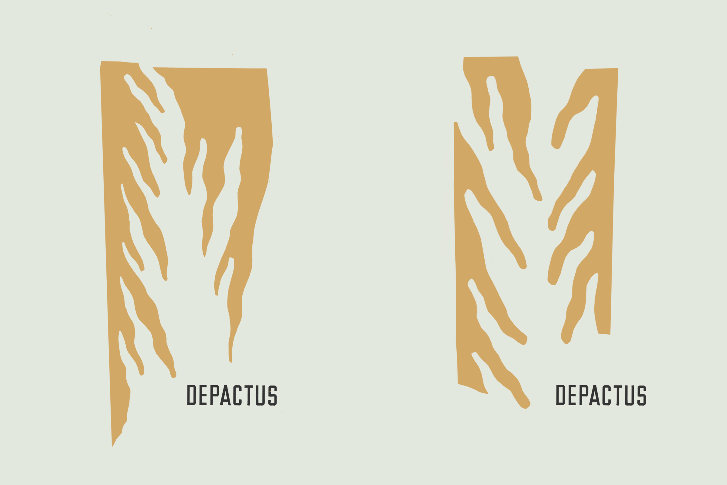 Depactus_Branding_McQuade_Design_5.jpg