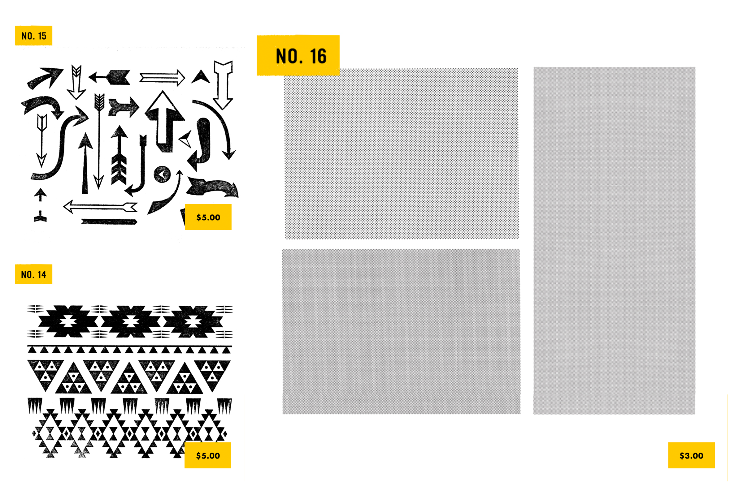 HaystackDept_Branding_McQuade_Design_4c.png