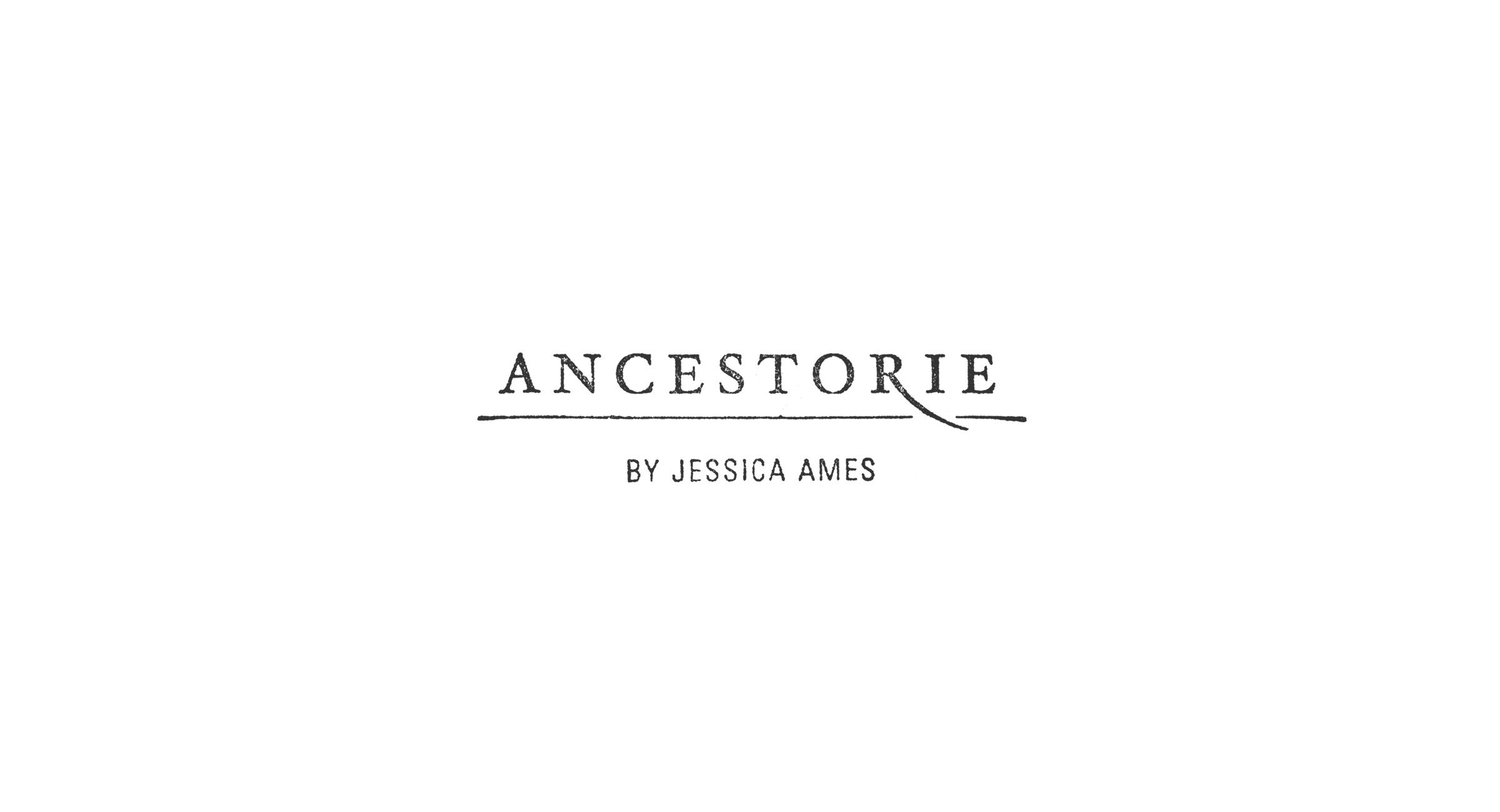 Logo_Branding_Ancestorie_McQuade_Design_1.jpg