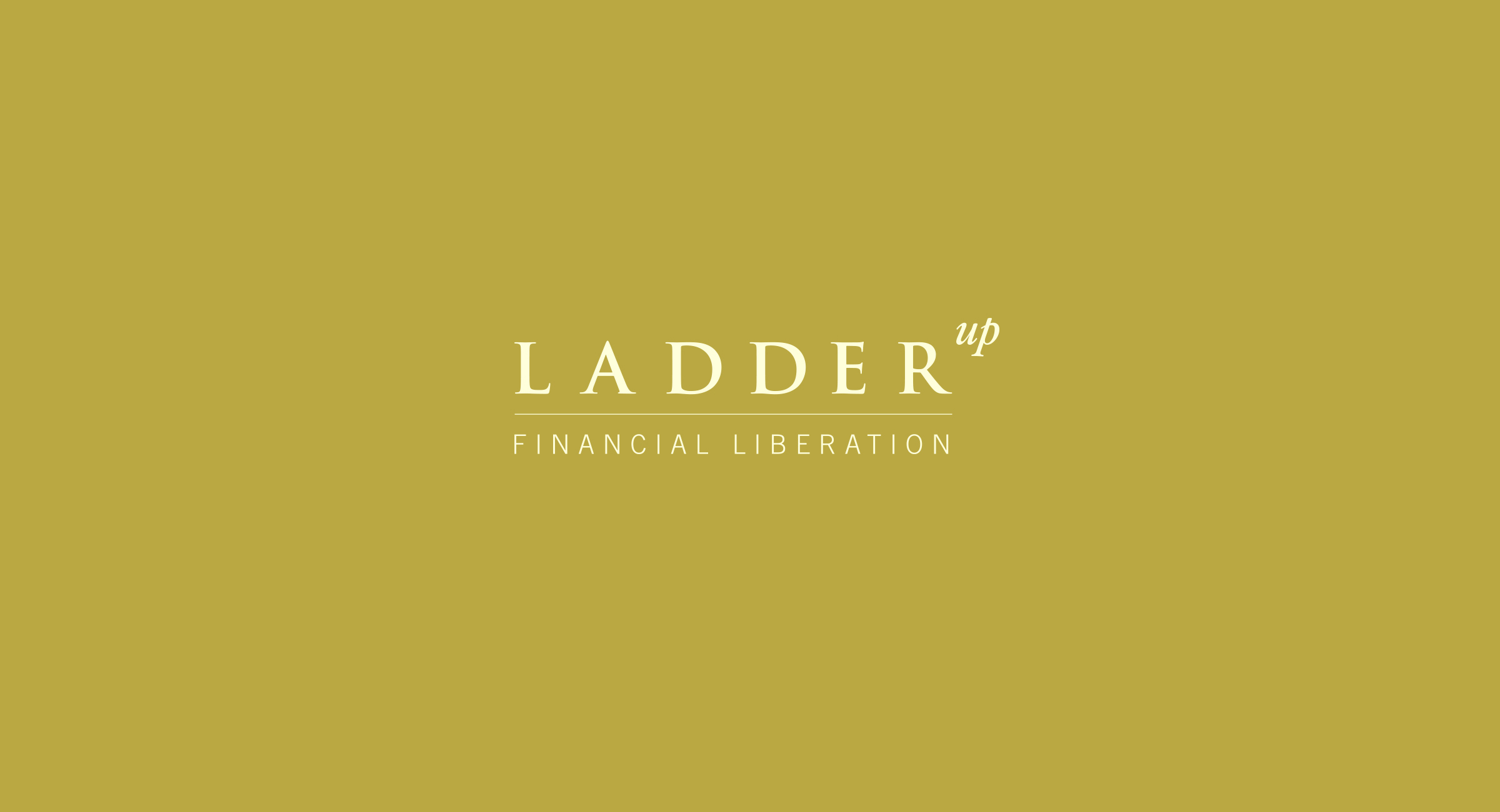 Logo_Branding_LadderUp_McQuade_Design_1.jpg