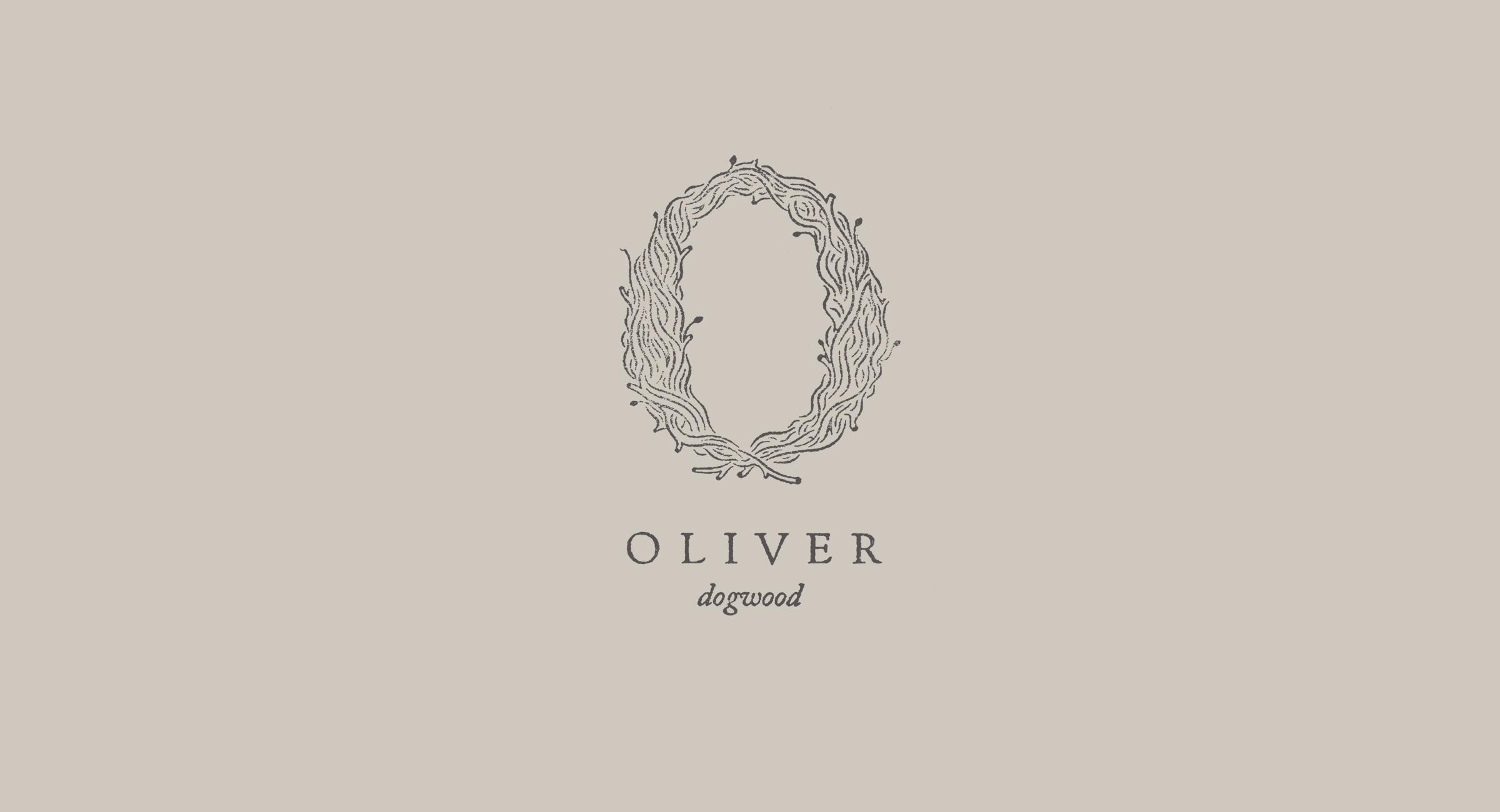 Logo_Branding_OliverDogwood_McQuade_Design_2.jpg