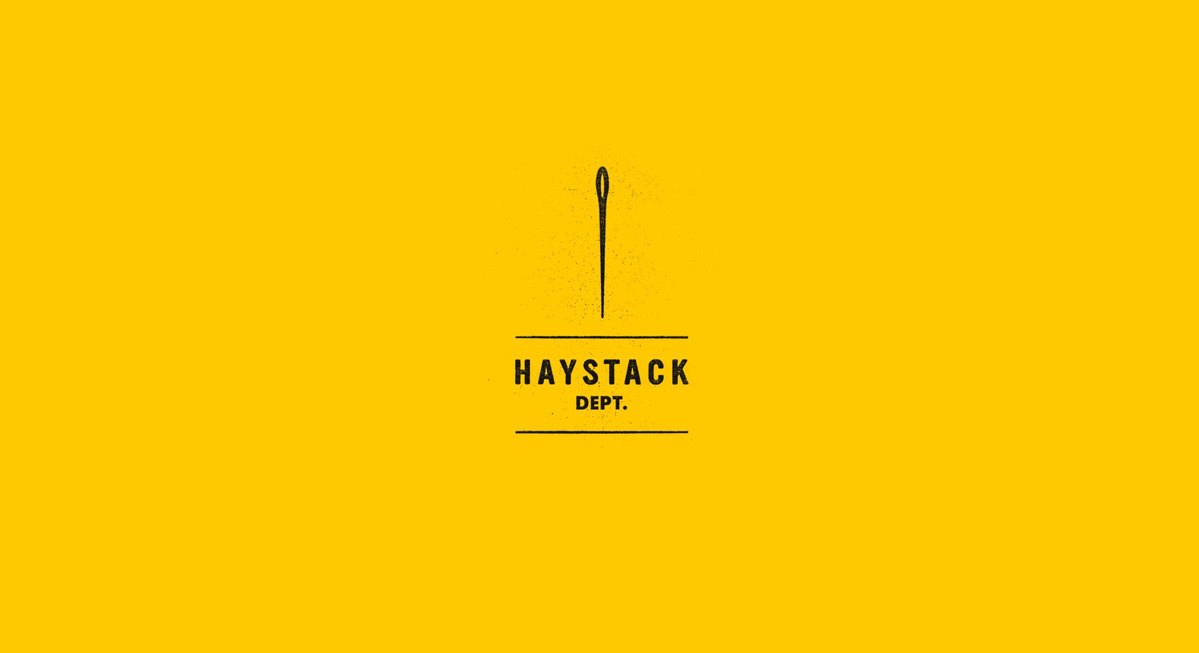 HaystackDept_Branding_McQuade_Design_5.jpg