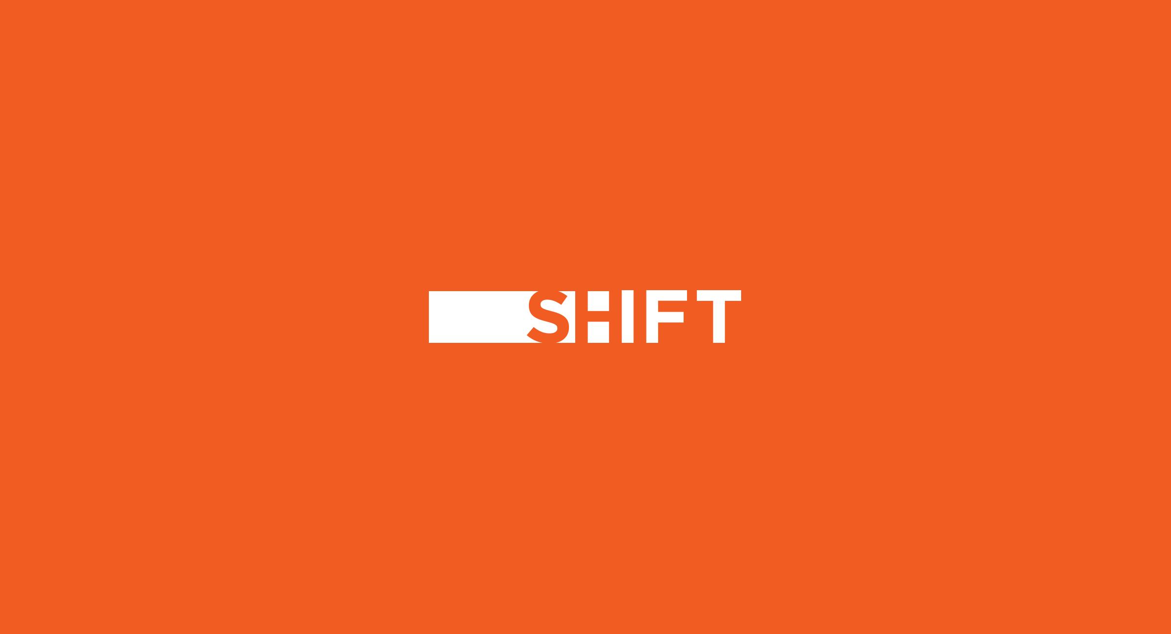 Logo_Branding_SHIFT_McQuade_Design.jpg
