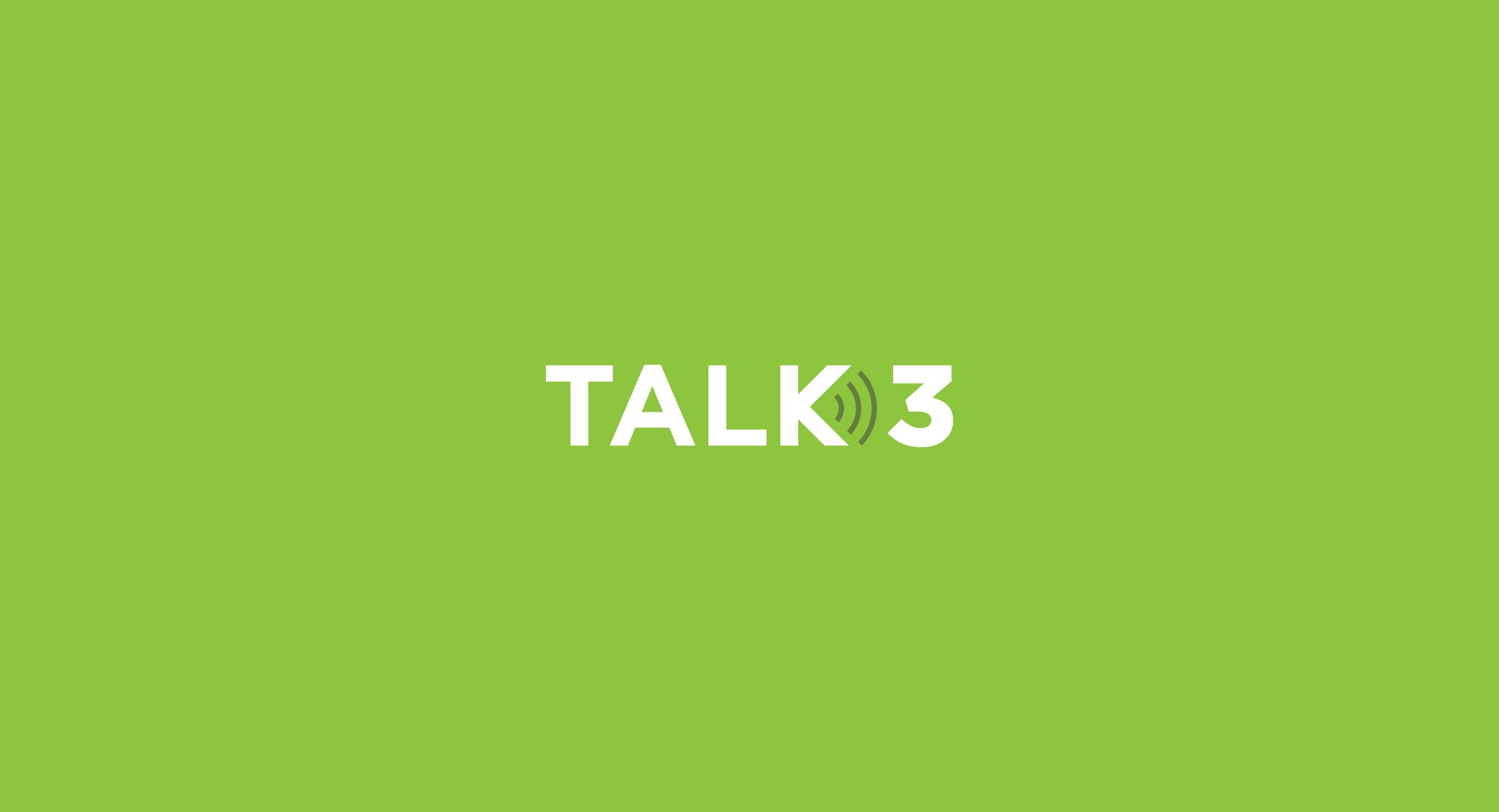 Logo_Branding_Talk3_McQuade_Design.jpg