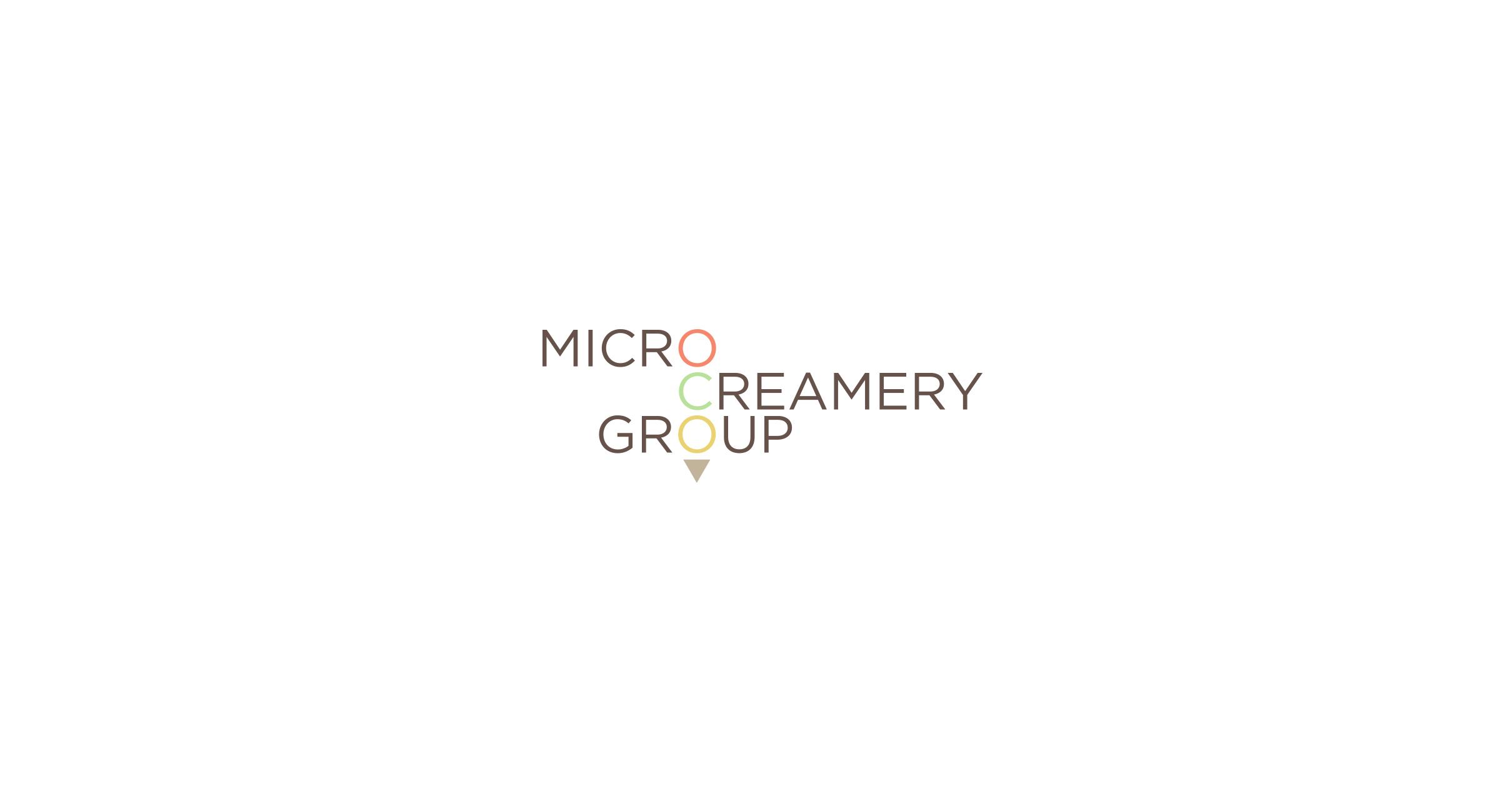 Logo_Branding_Microcreamery_McQuade_Design.jpg