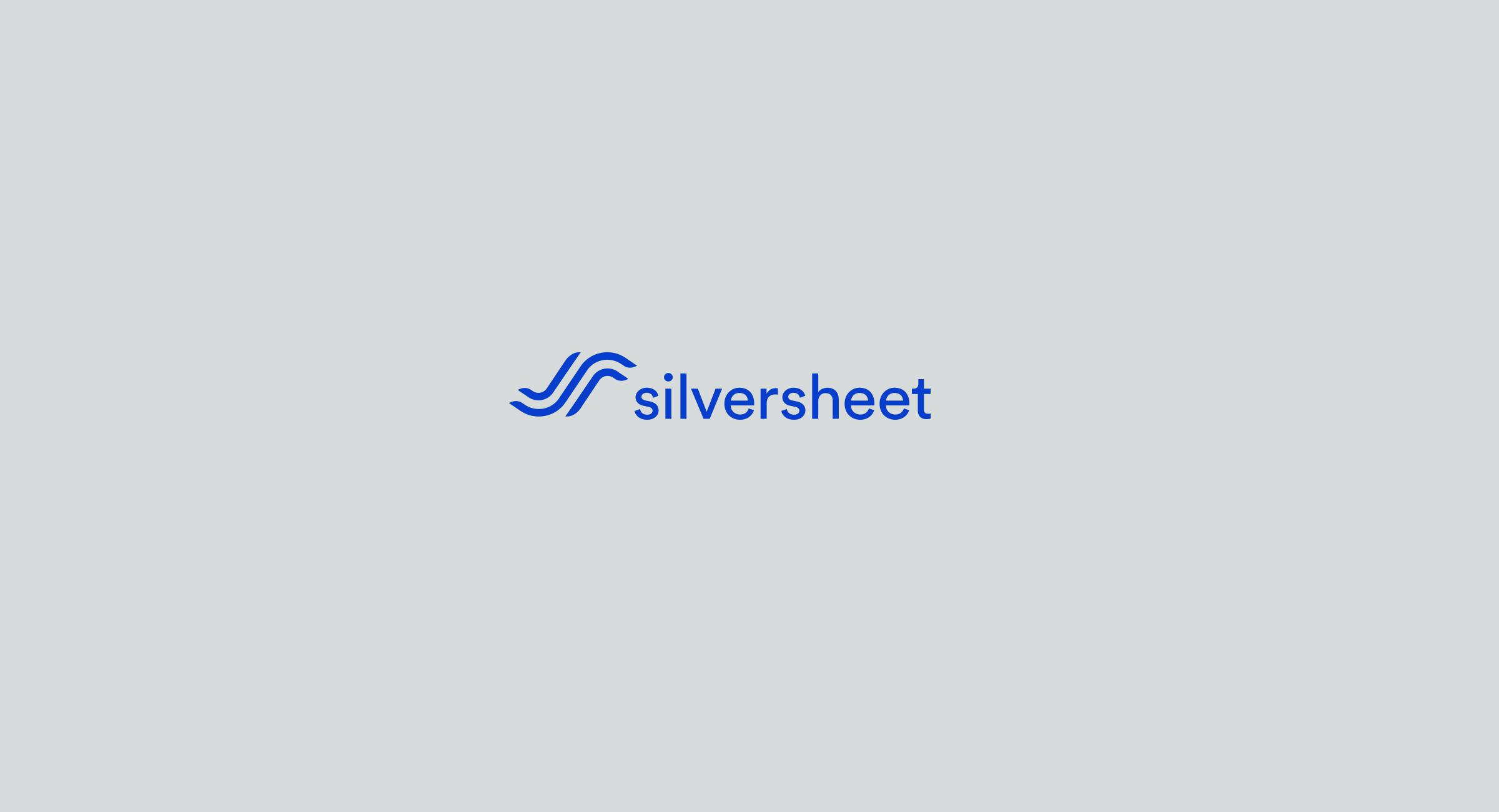 Silversheet_logo_McQuades.jpg