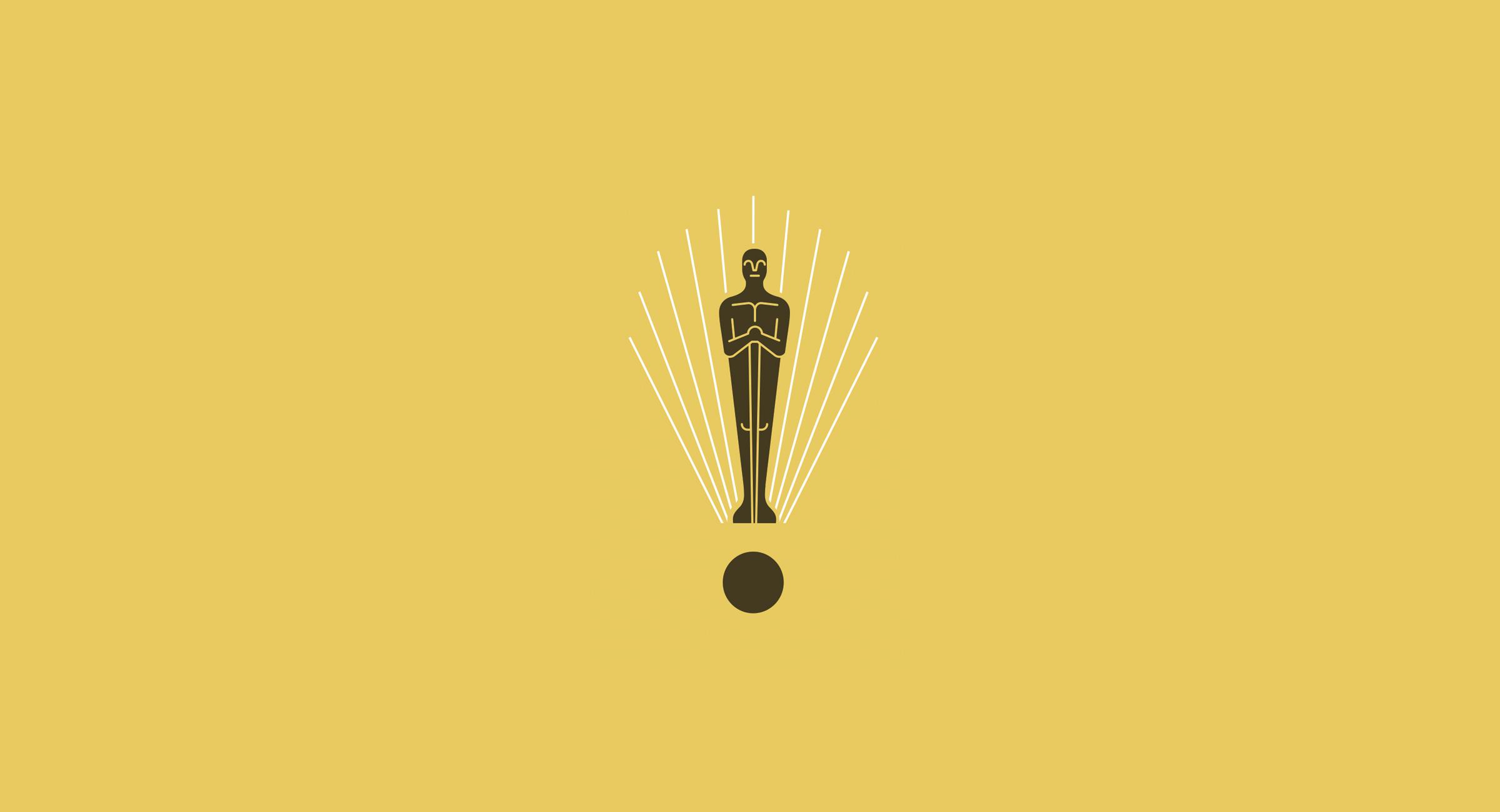 Oscars_logo_McQuades.jpg