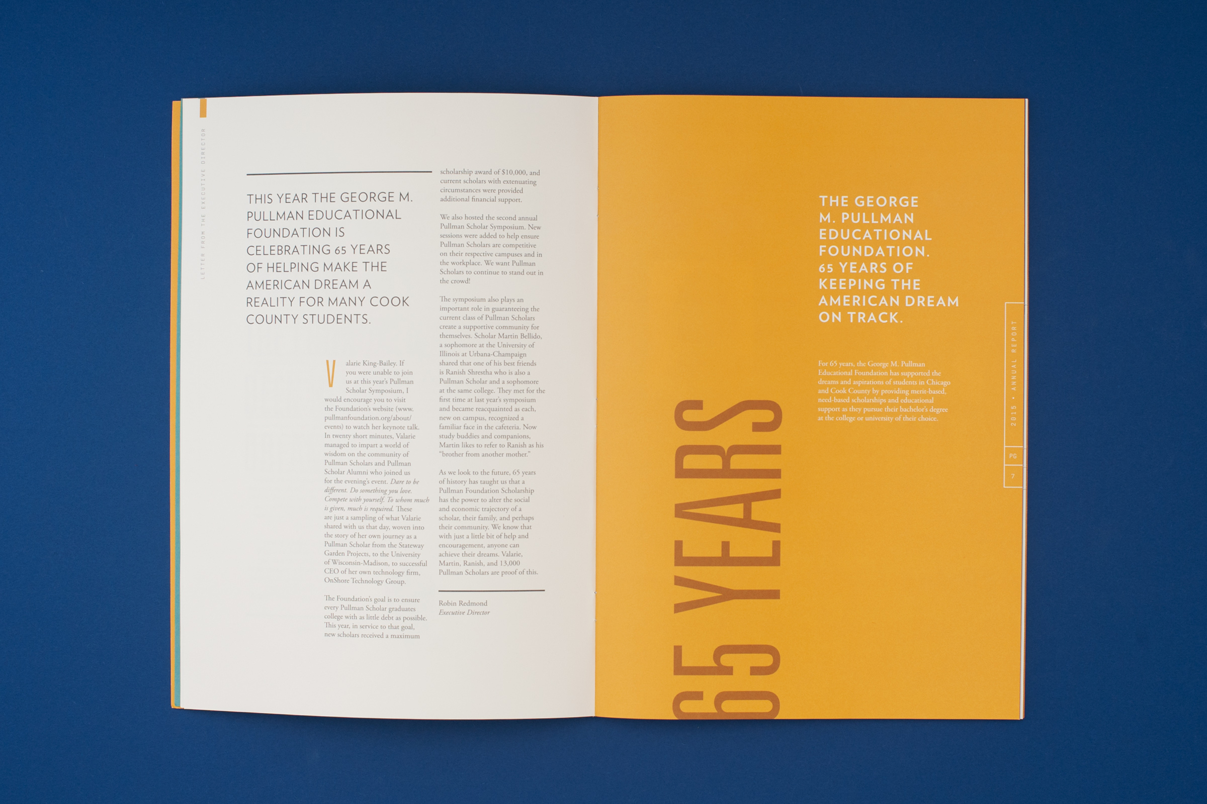 Pullman_Annual_Report_Design_5.jpg