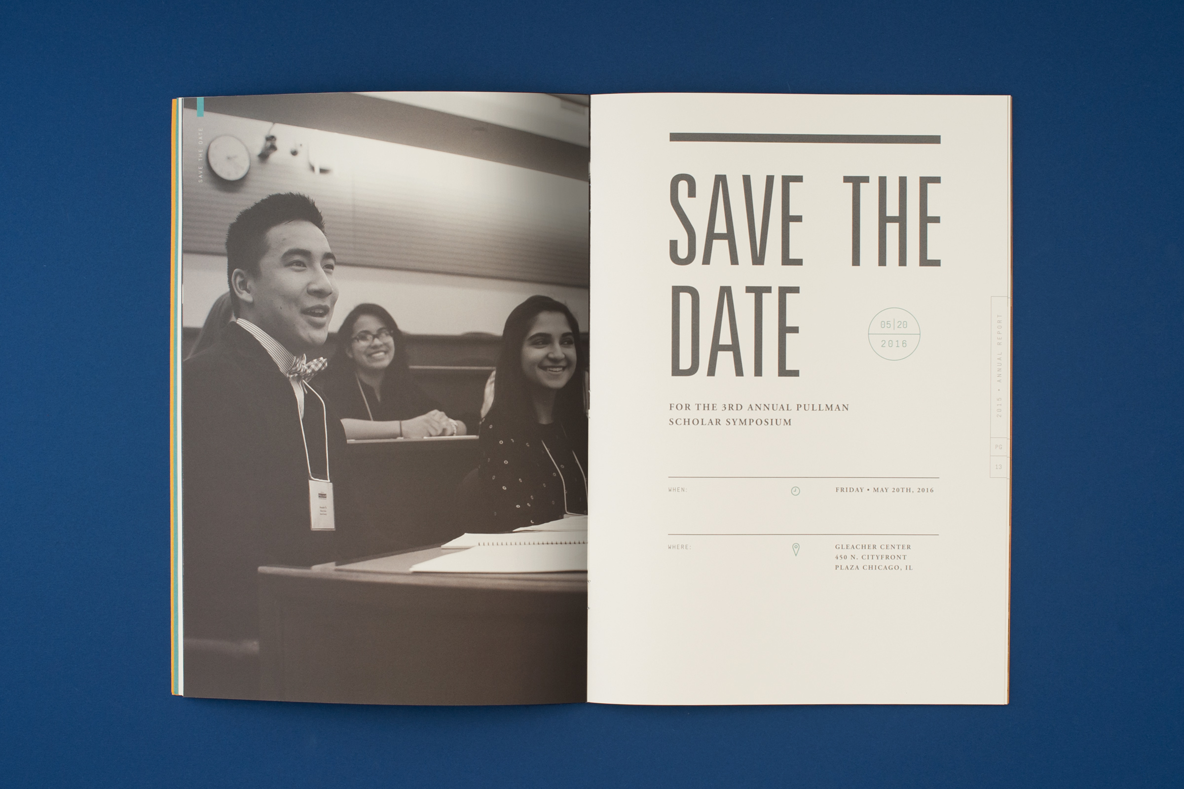 Pullman_Annual_Report_Design_9.jpg