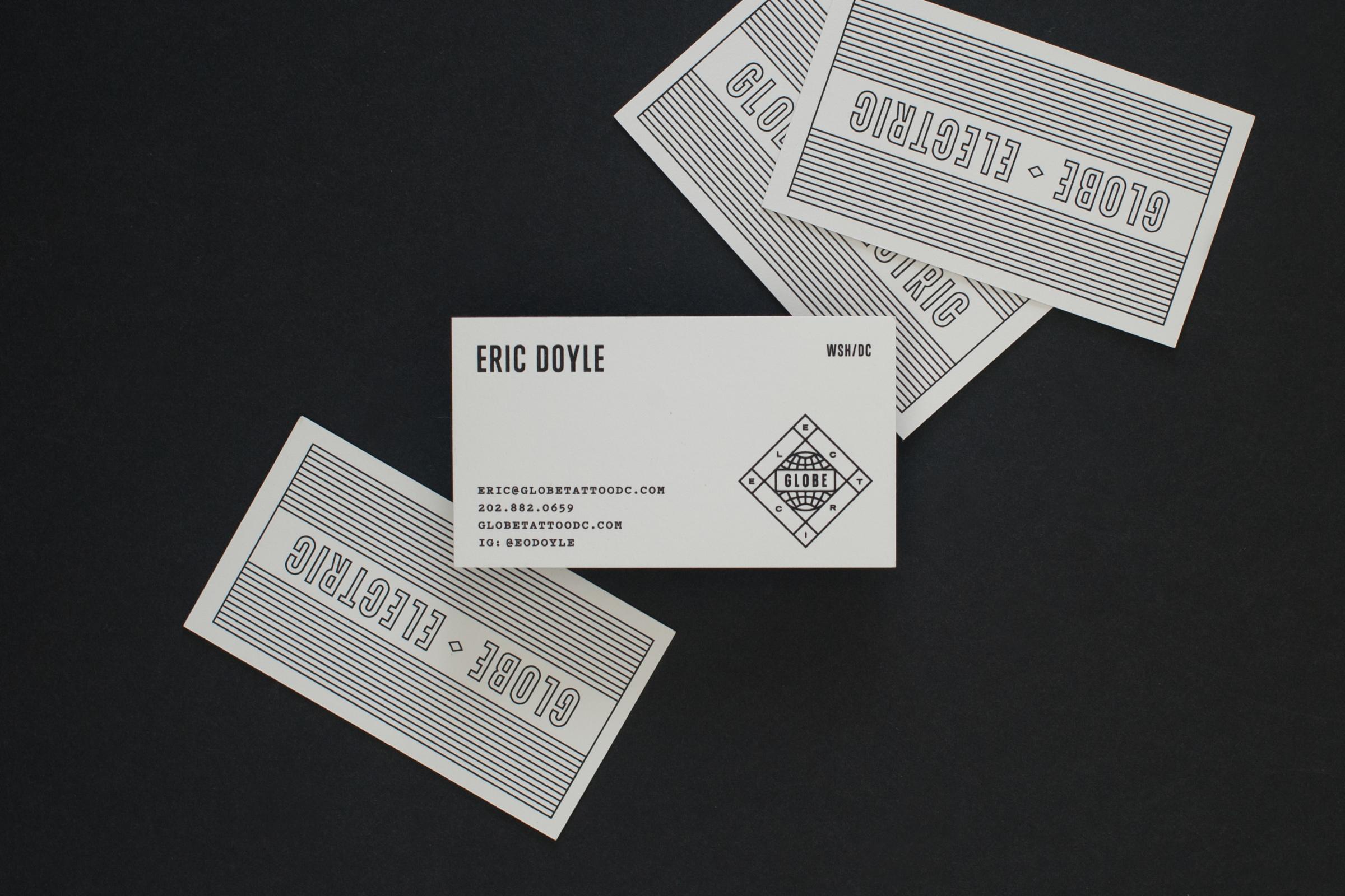 Globe_Electric_Tattoo__Branding_Design_3.jpg