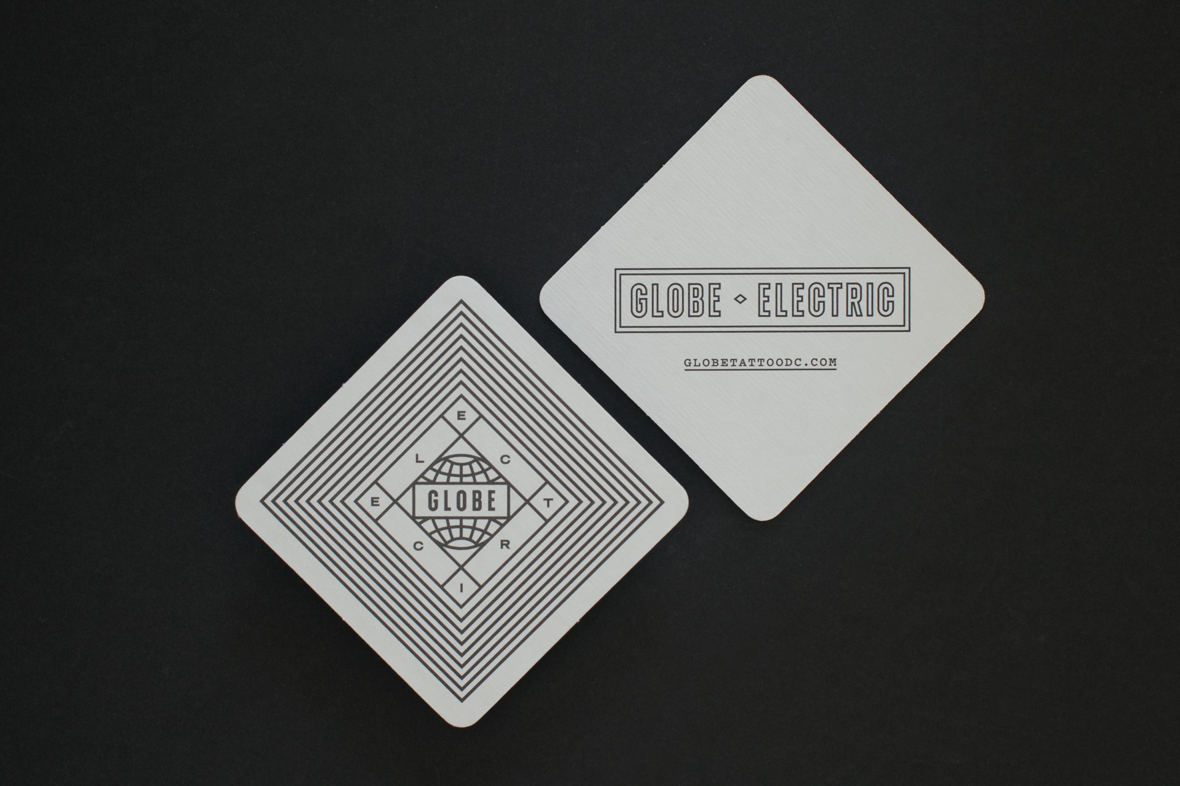 Globe_Electric_Tattoo__Branding_Design_4.jpg