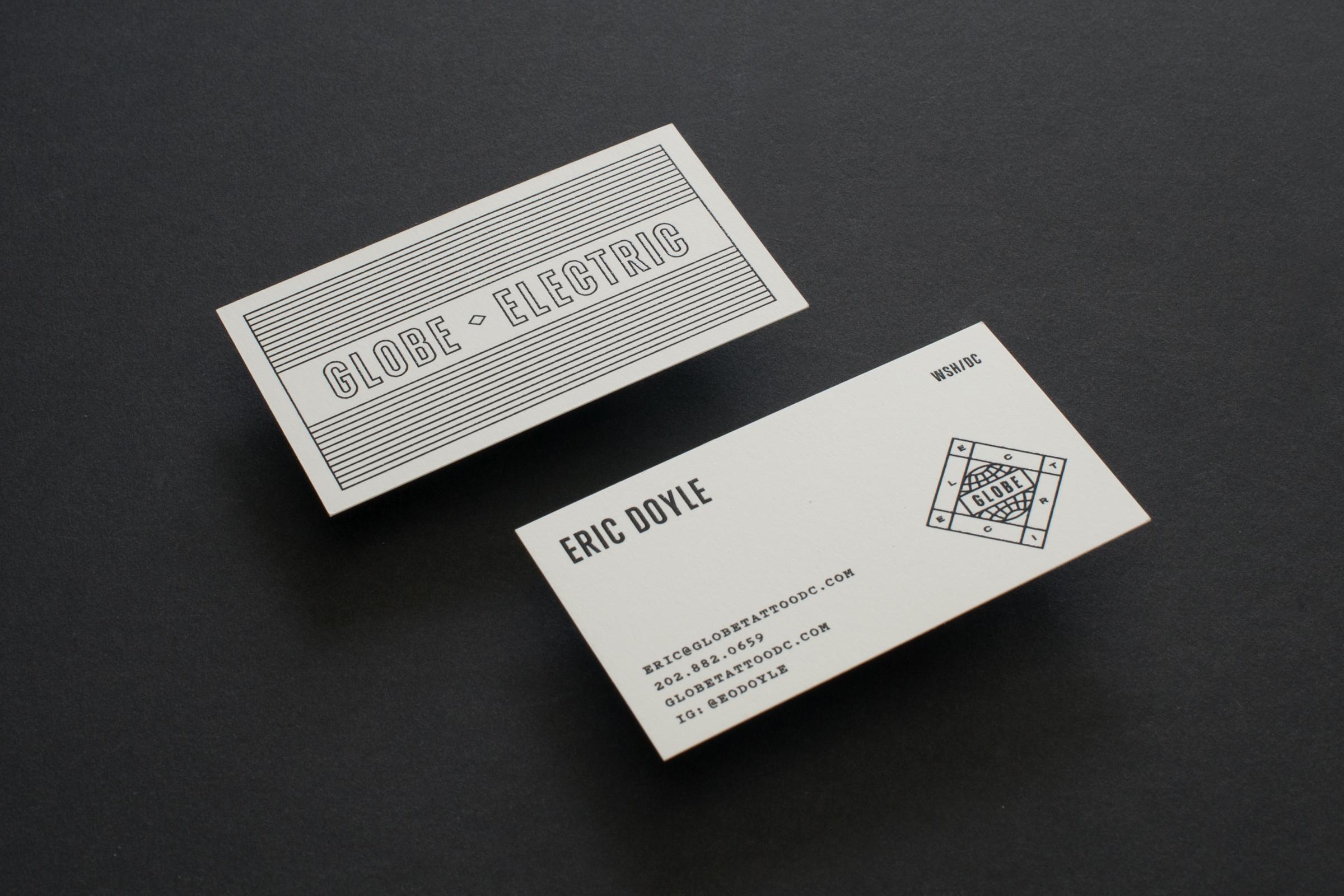 Globe_Electric_Tattoo_Branding_Design_1.jpg
