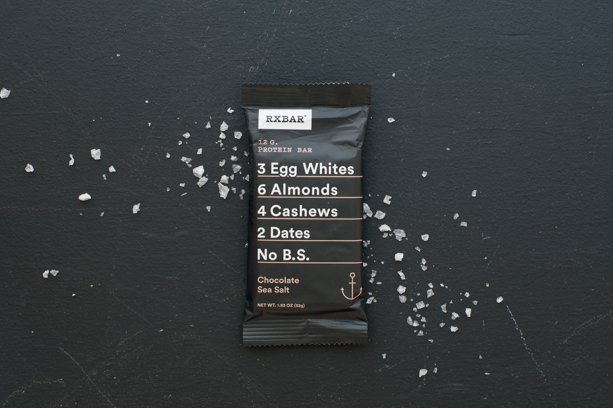 7RXBar_HealthFood_Branding_packaging_1.jpg