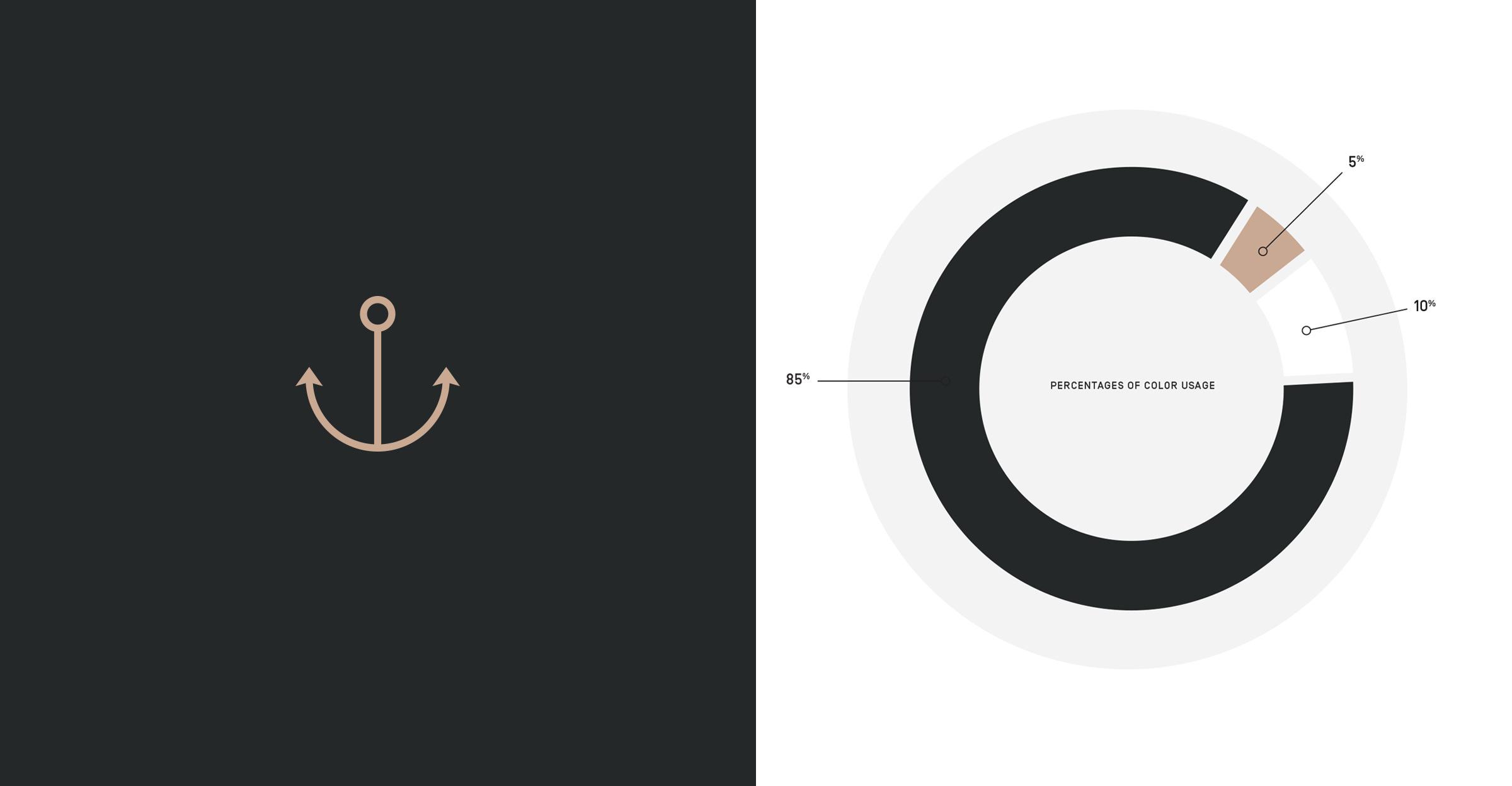 STYLEGUIDE-_icons2.jpg