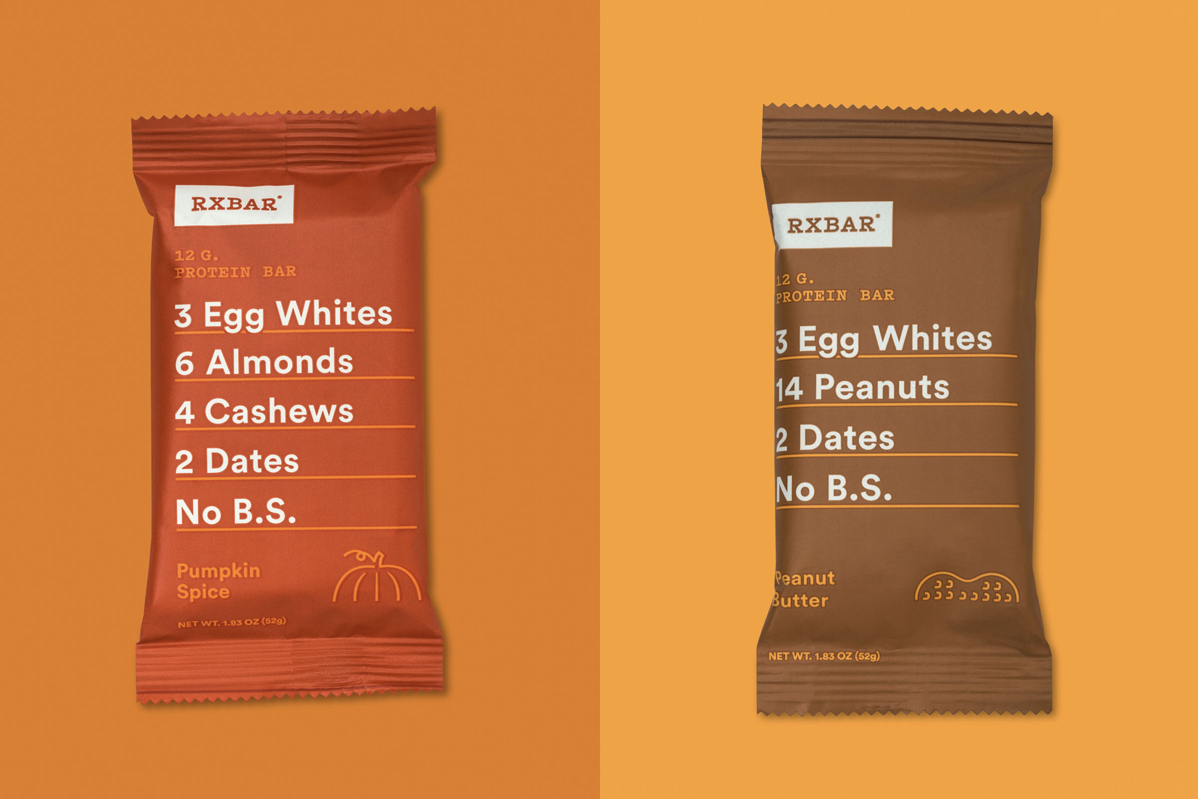 RXBar_HealthFood_Branding_packaging_Color1a.jpg