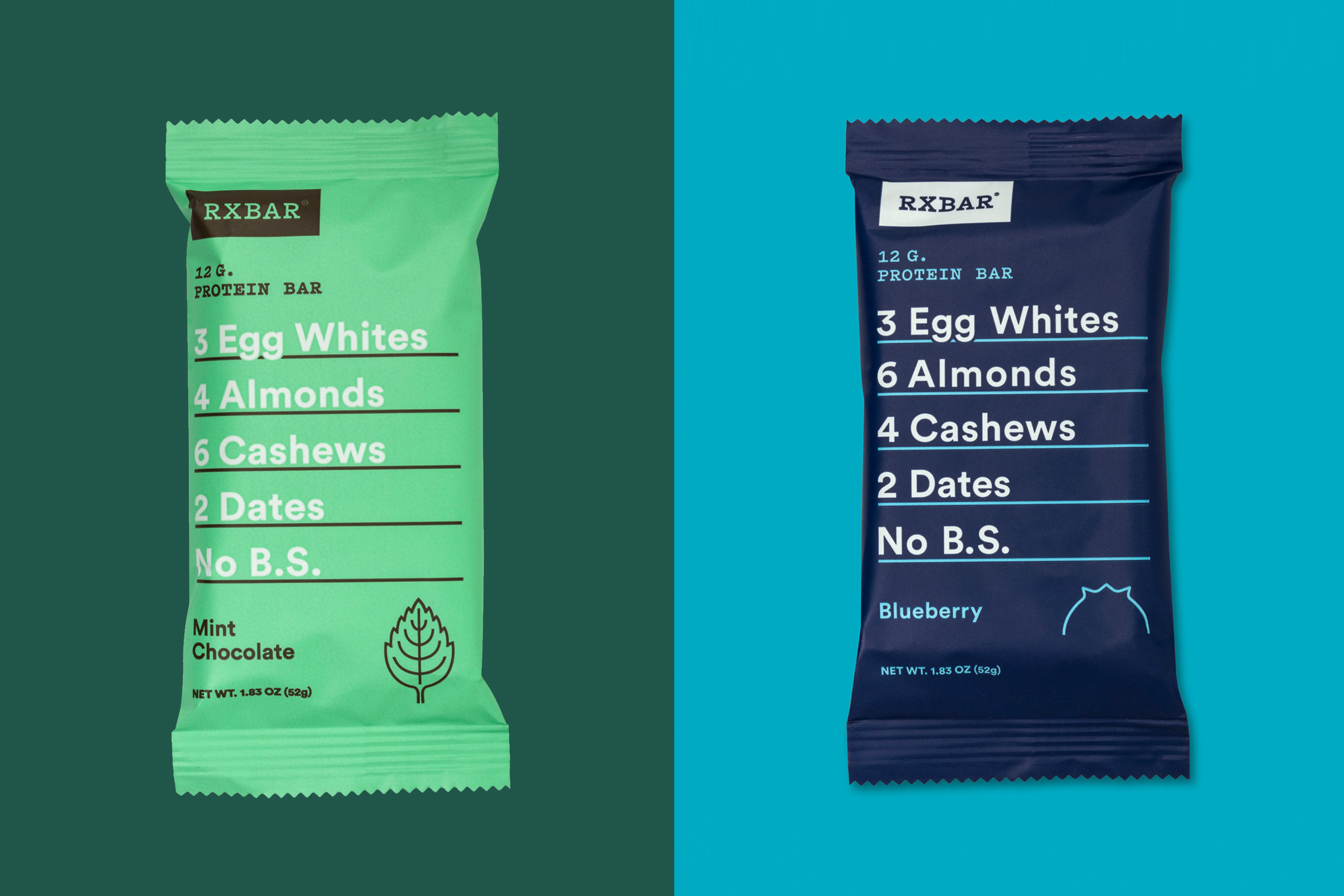 RXBar_HealthFood_Branding_packaging_Color1.jpg