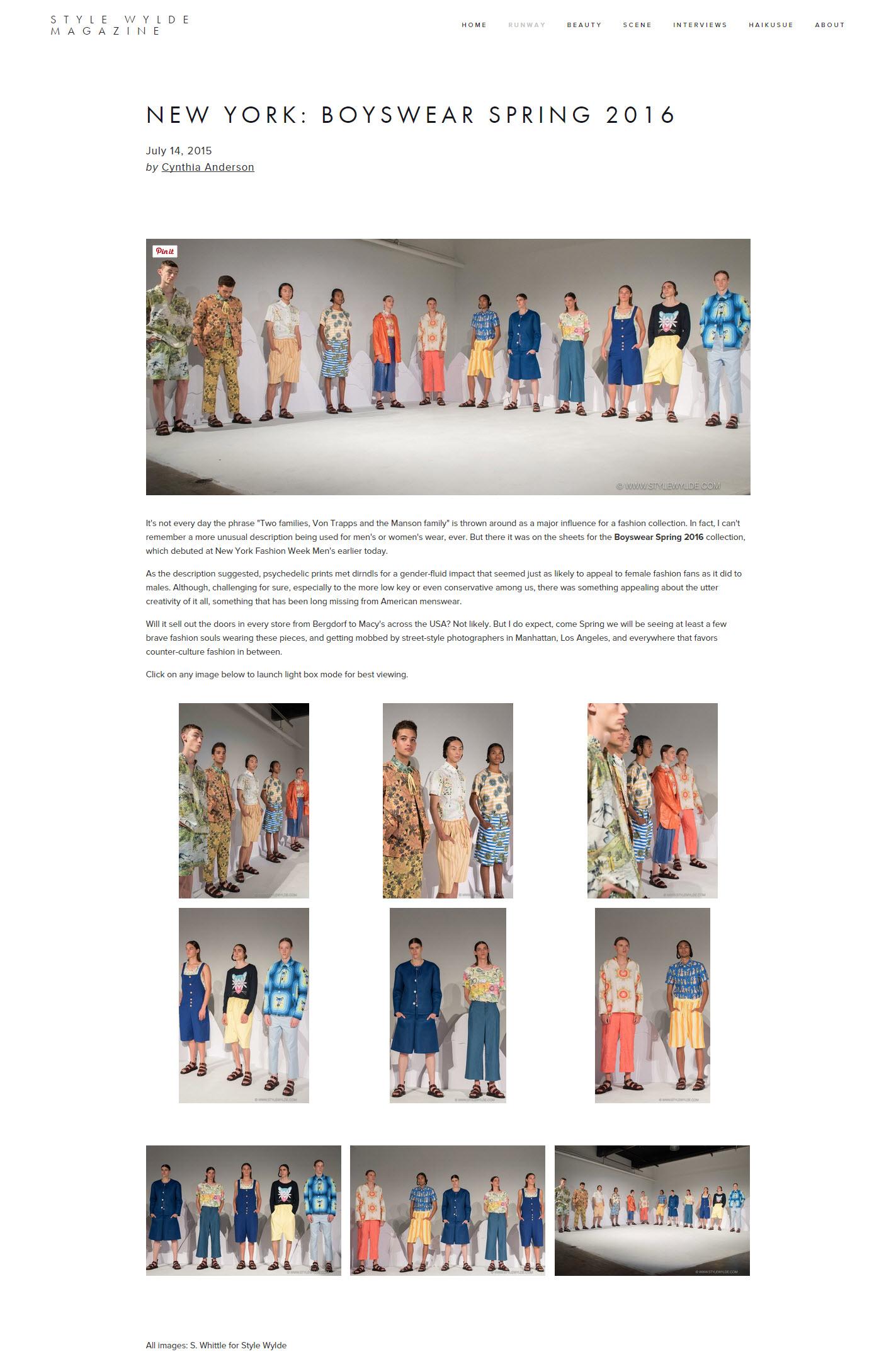 StyleWylde.com 7.14.15.jpg