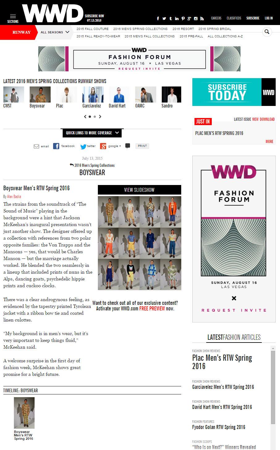 WWD.om Boyswear 7.13.15.jpg