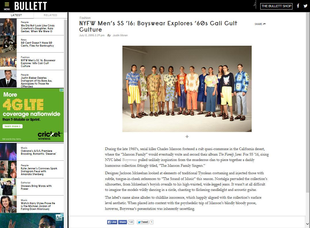 BullettMagazine.com 7.13.15.jpg